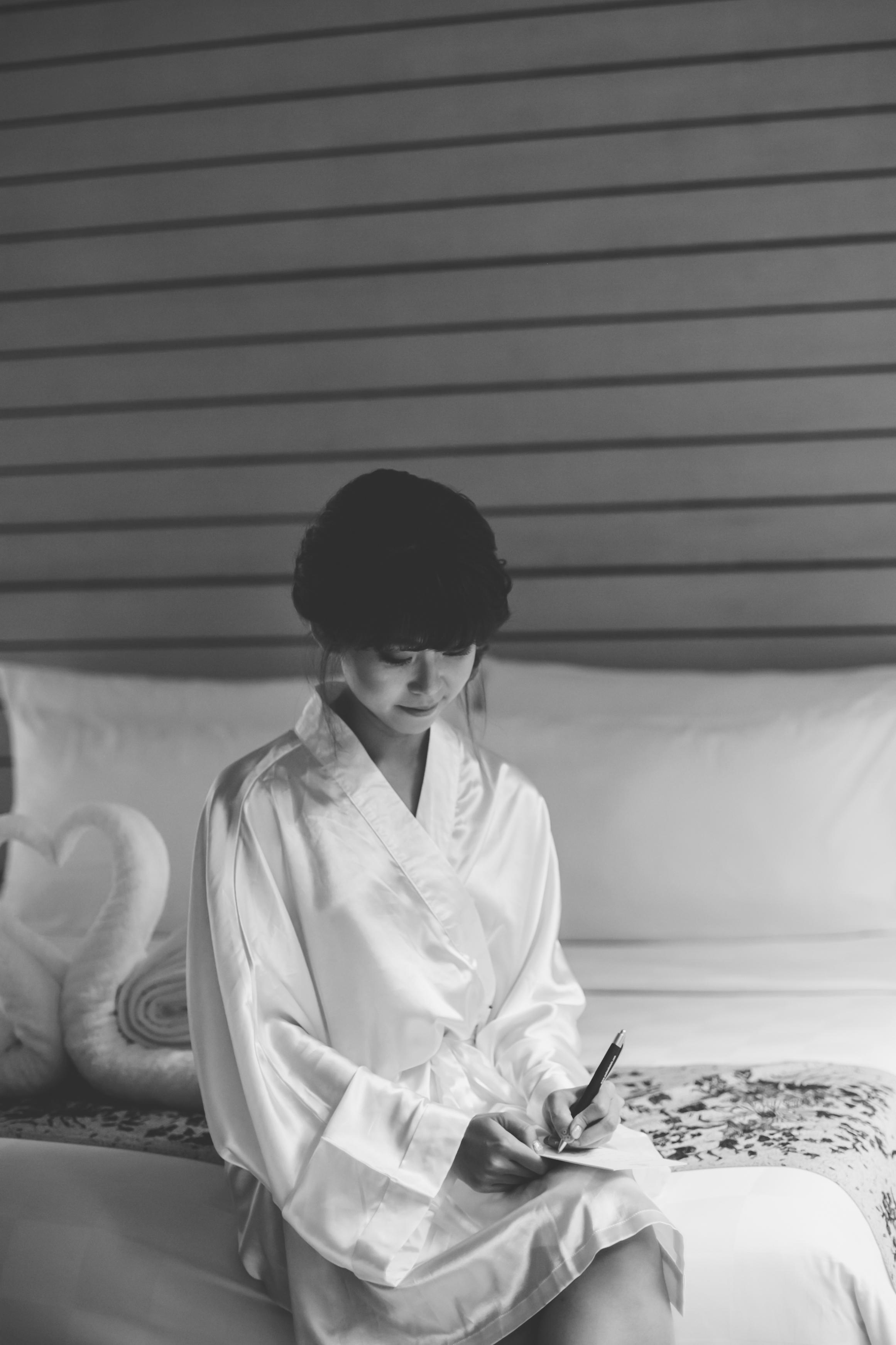 isabel-mengtat-boho-wedding-in-bandung-13