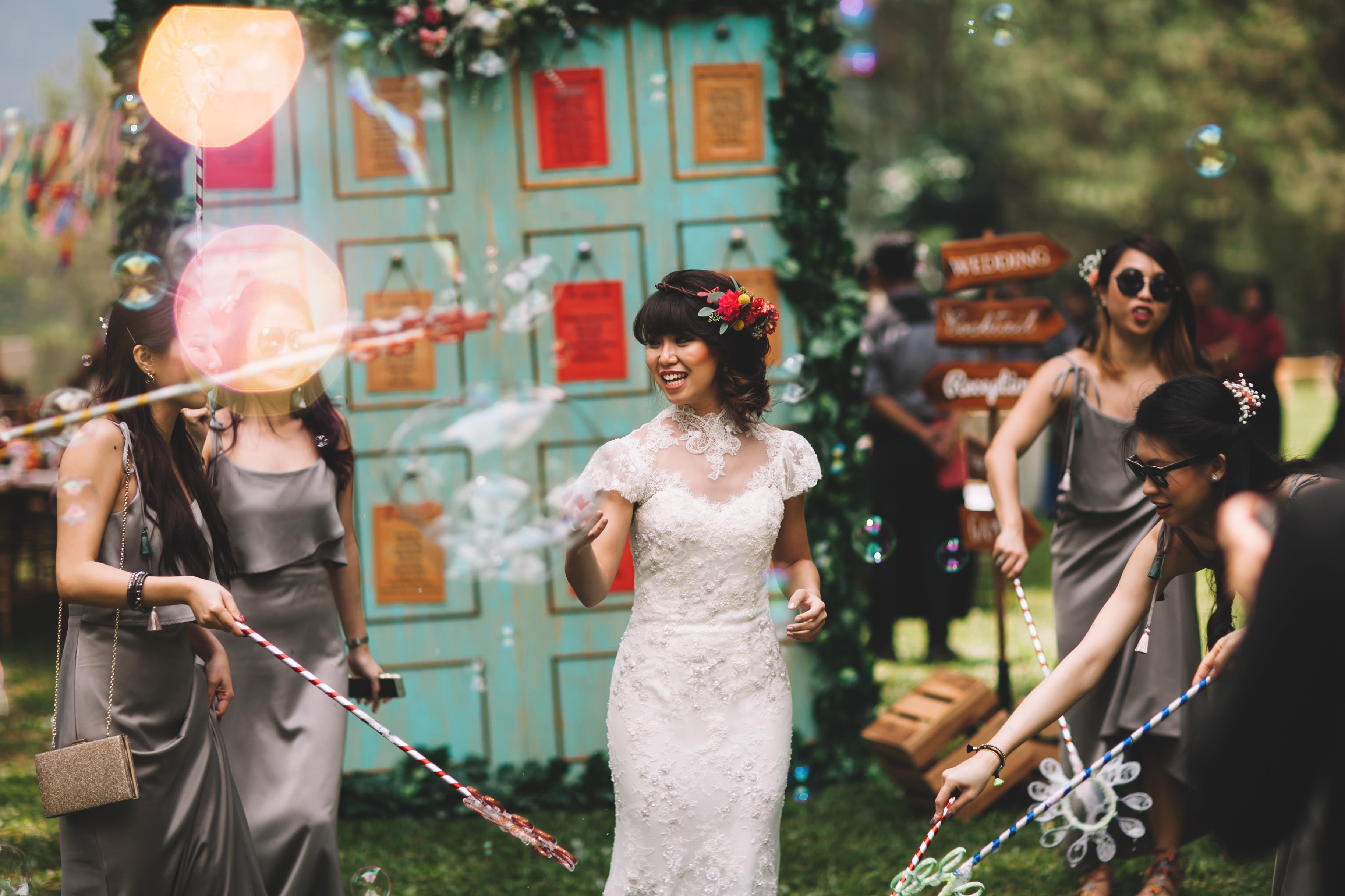 isabel-mengtat-boho-wedding-in-bandung-130