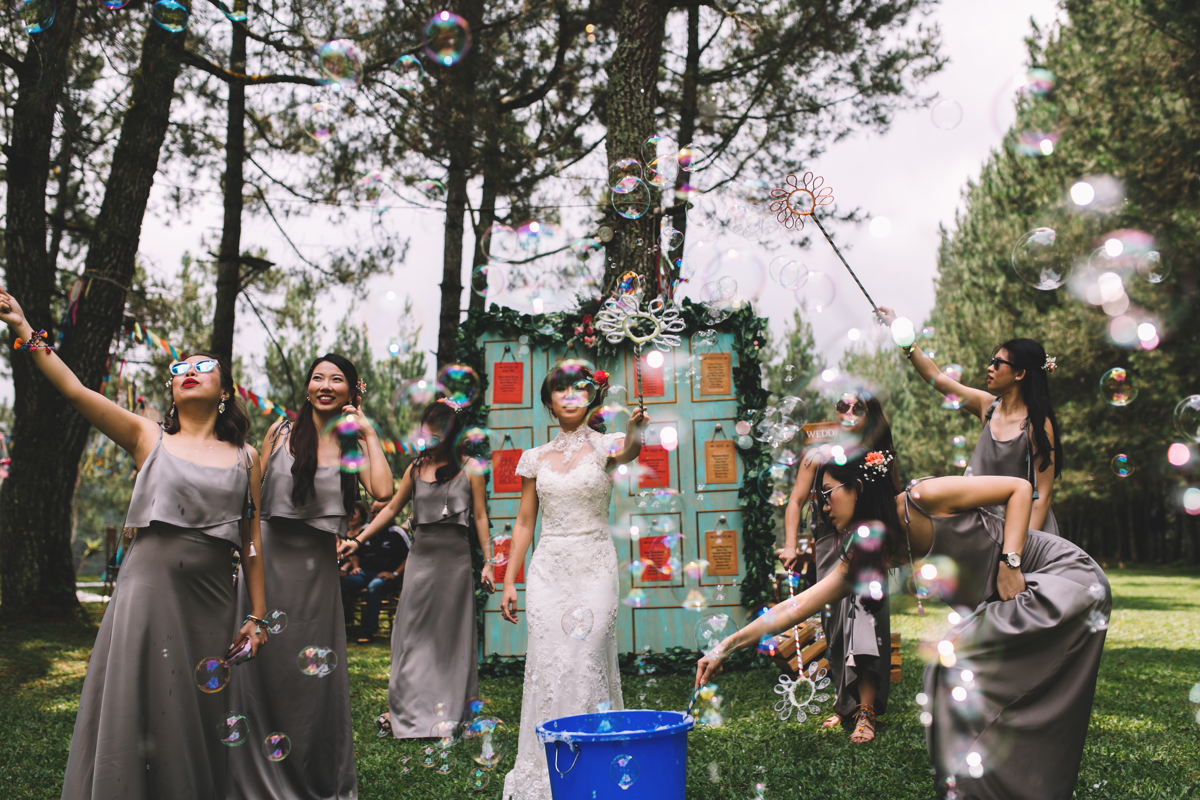 isabel-mengtat-boho-wedding-in-bandung-133