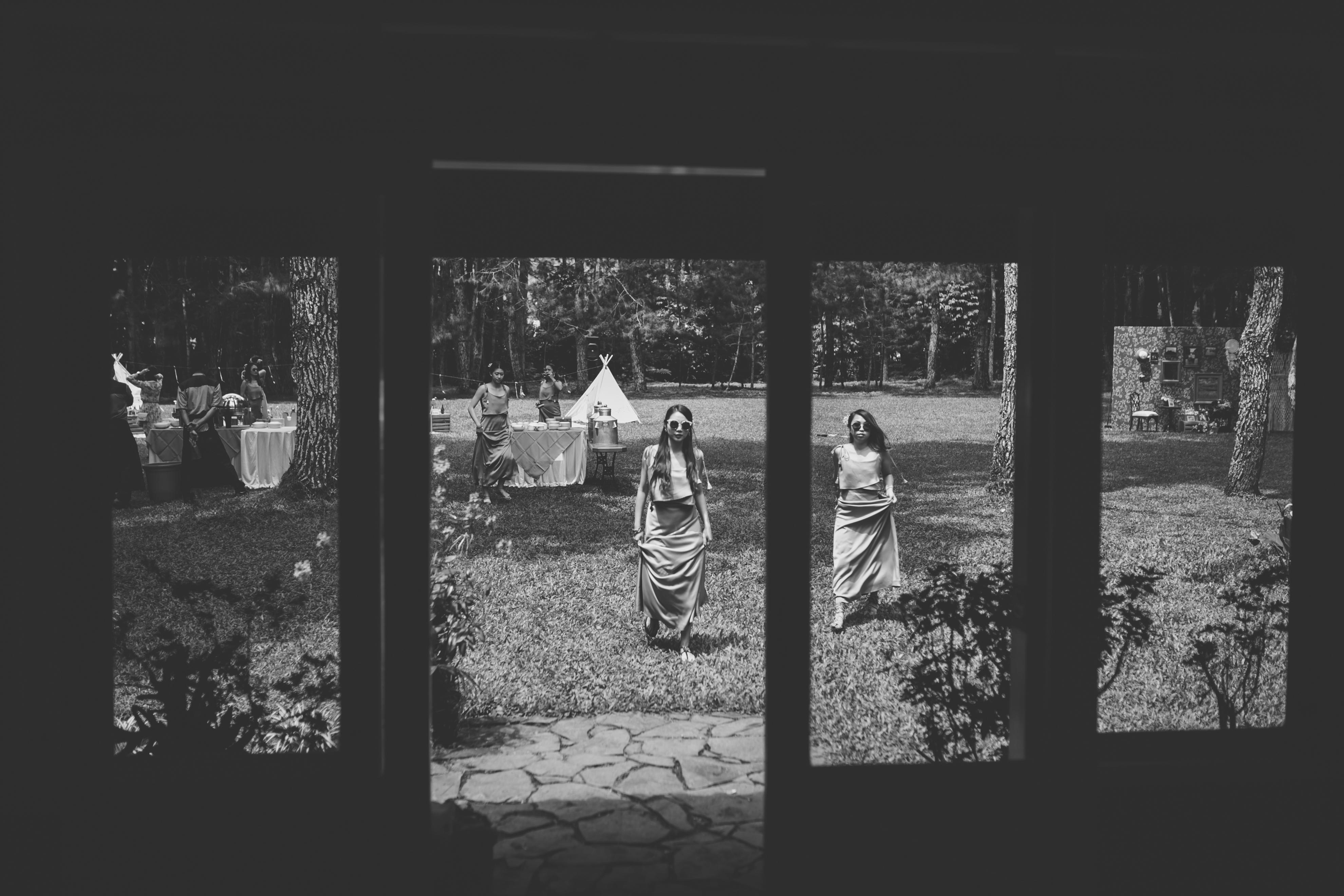 isabel-mengtat-boho-wedding-in-bandung-135