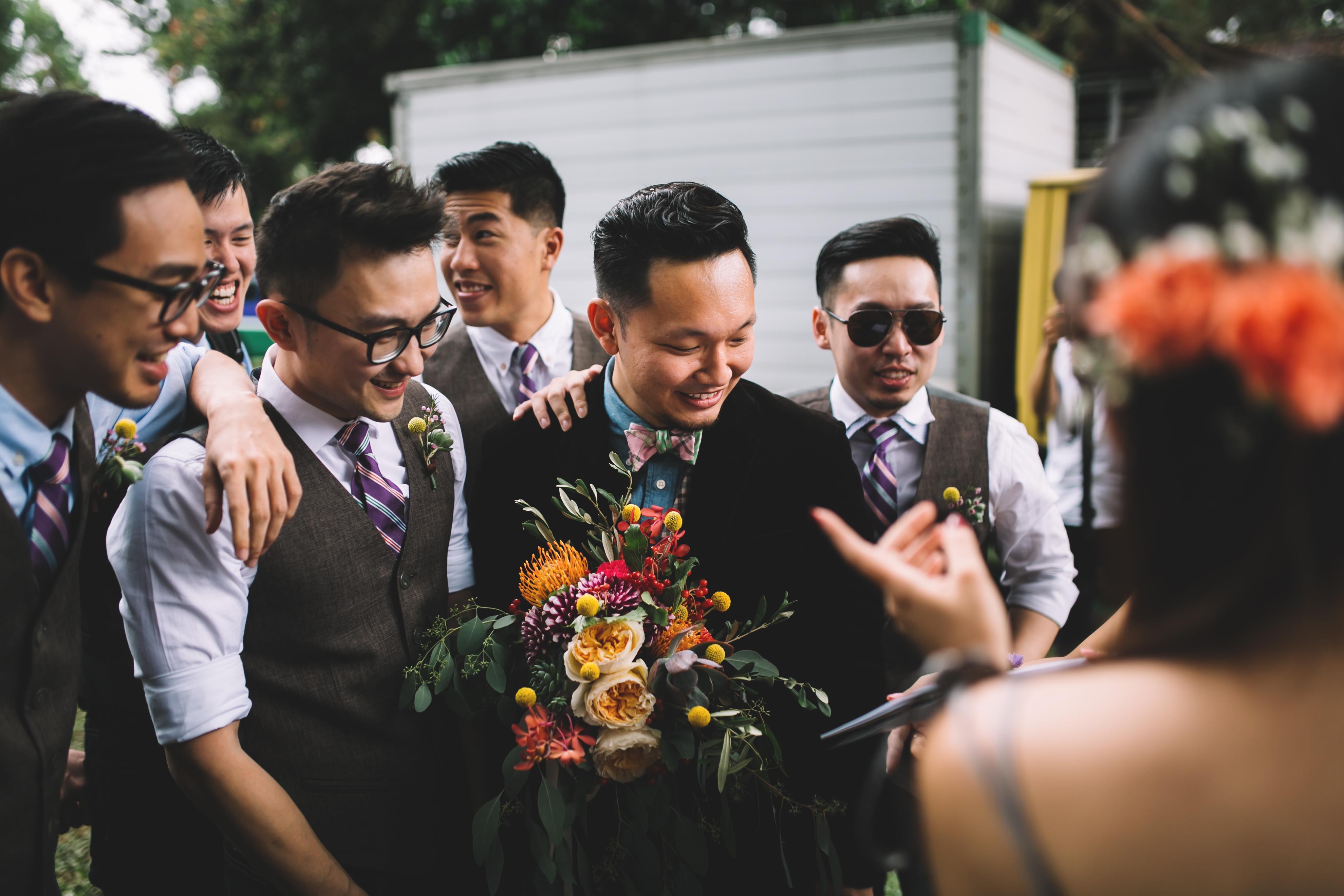 isabel-mengtat-boho-wedding-in-bandung-141