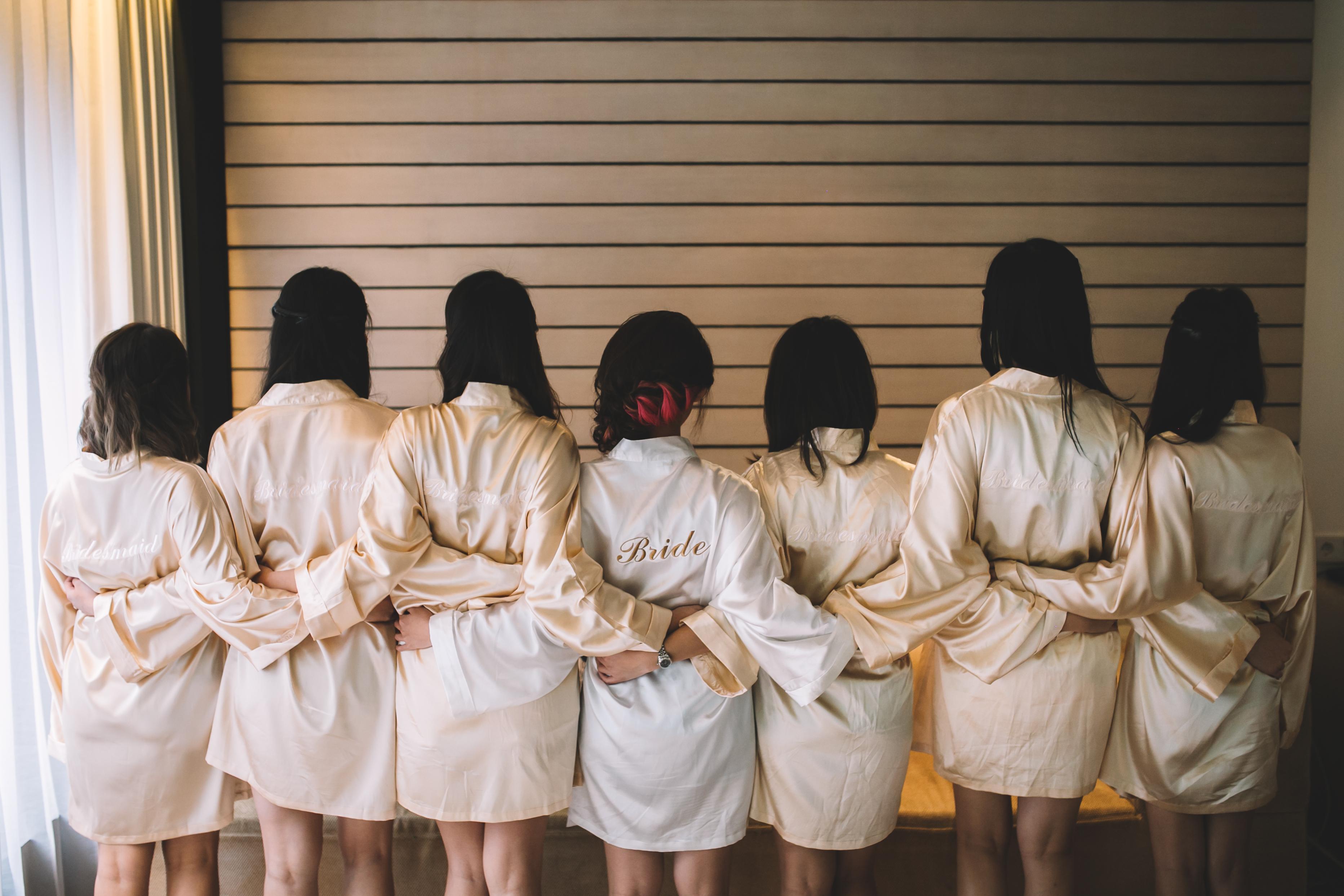 isabel-mengtat-boho-wedding-in-bandung-16