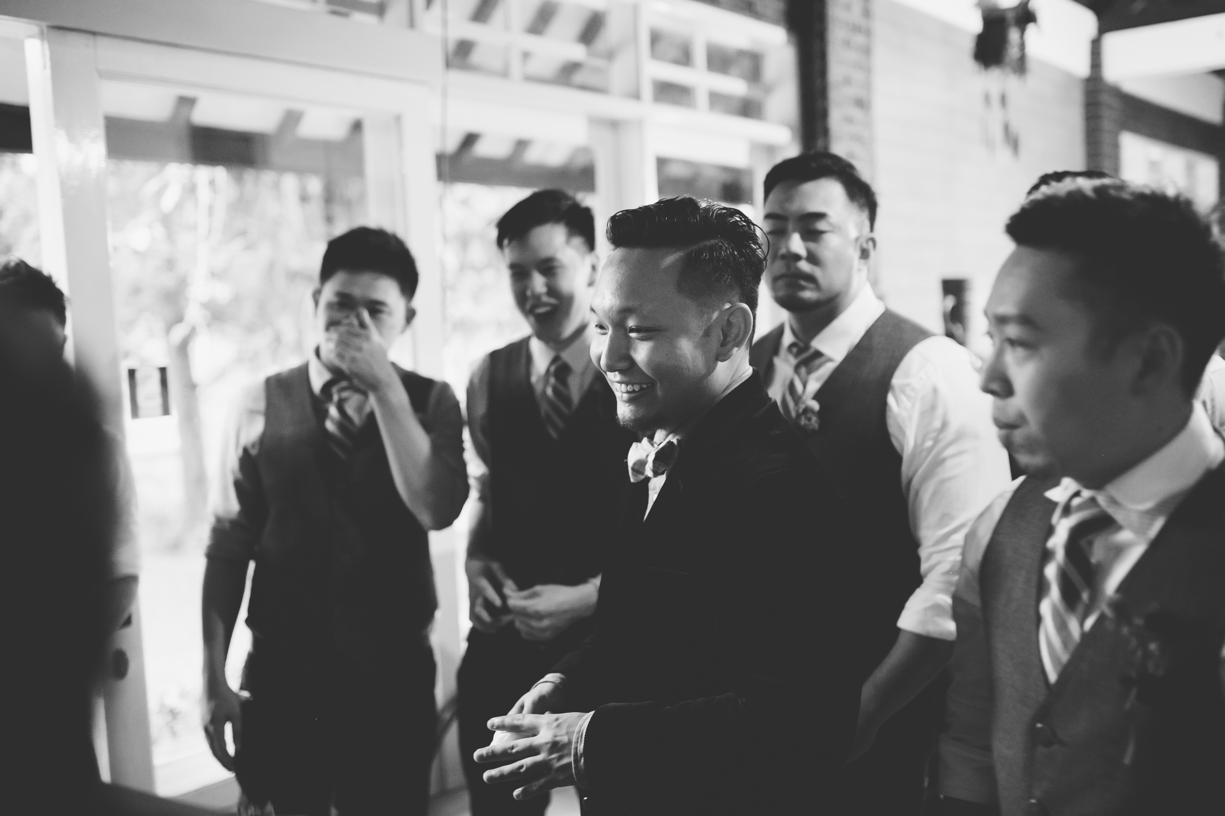 isabel-mengtat-boho-wedding-in-bandung-160