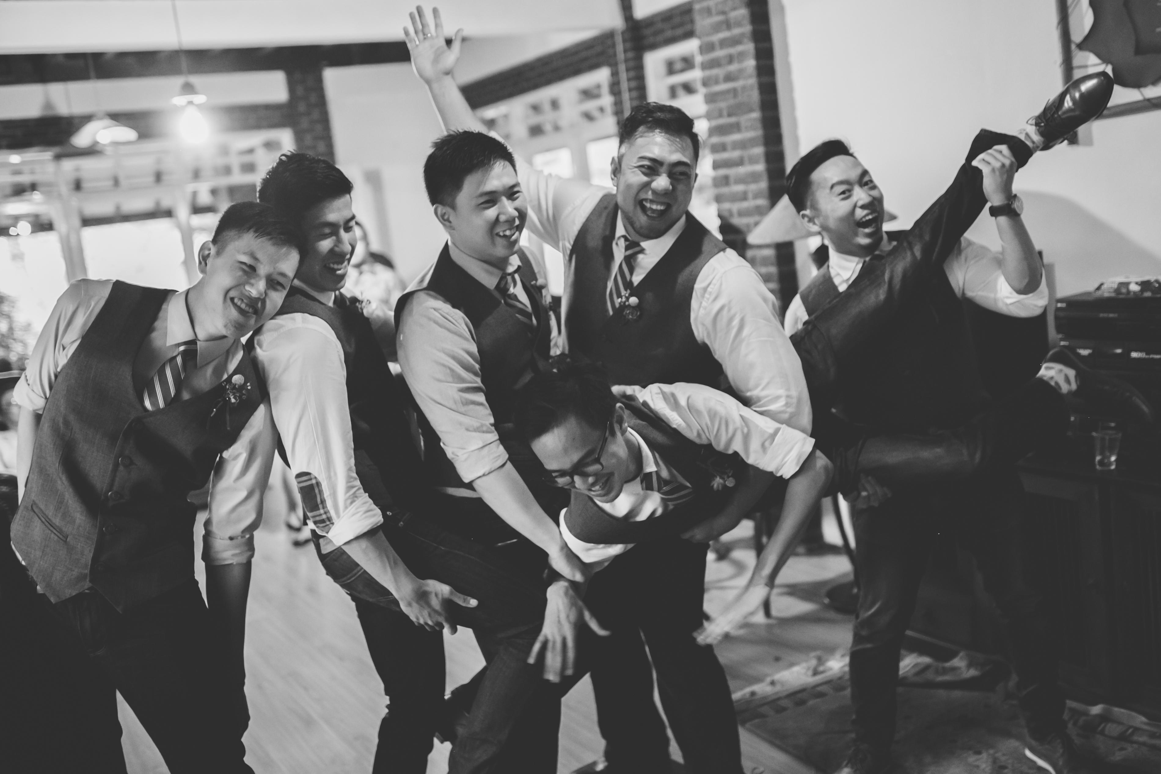 isabel-mengtat-boho-wedding-in-bandung-162
