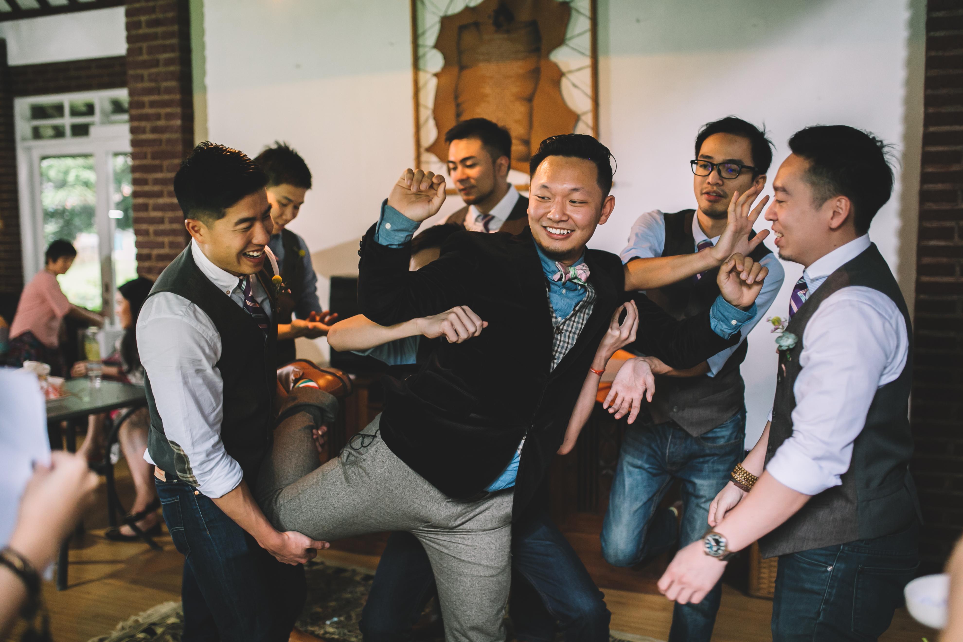 isabel-mengtat-boho-wedding-in-bandung-165