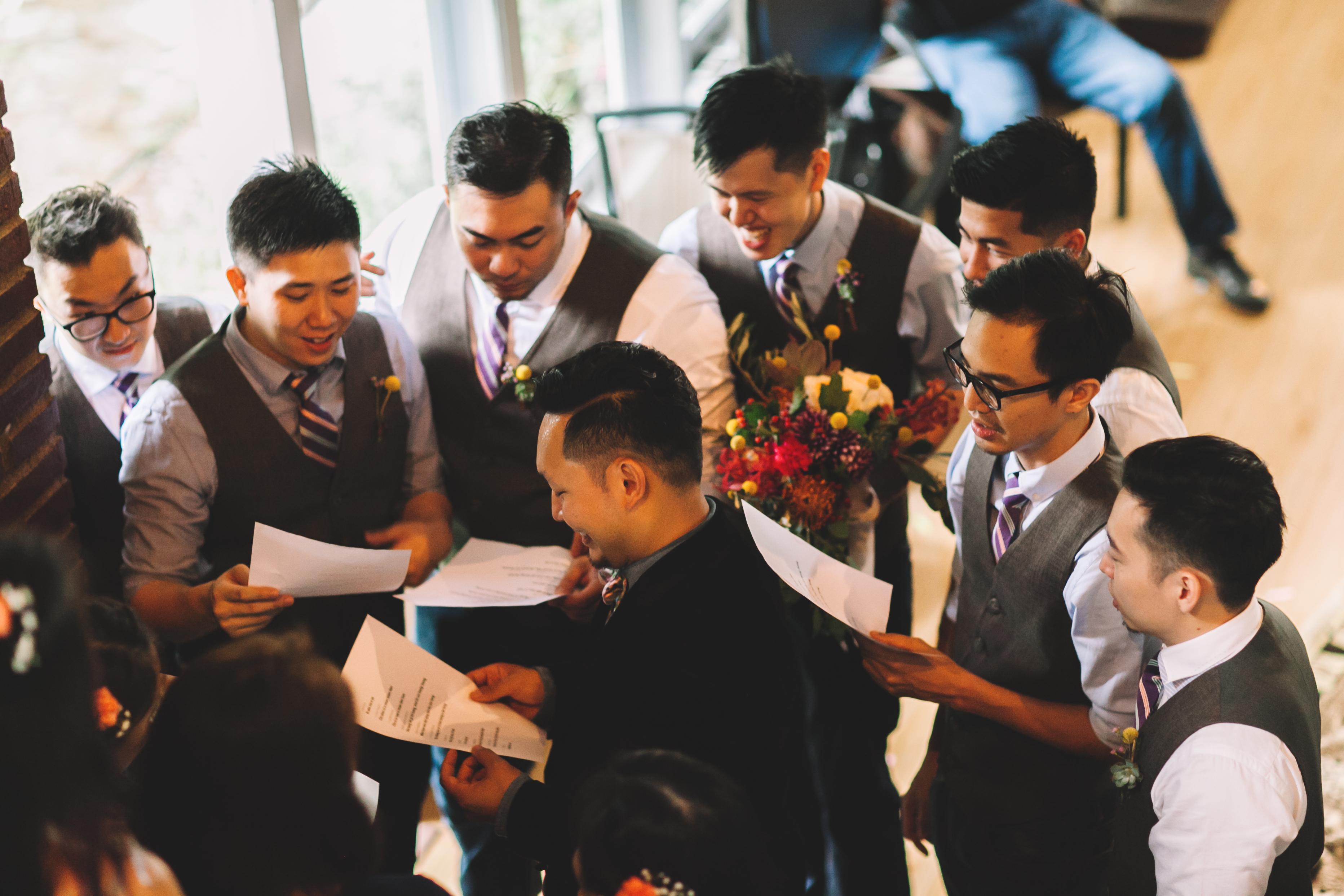 isabel-mengtat-boho-wedding-in-bandung-167