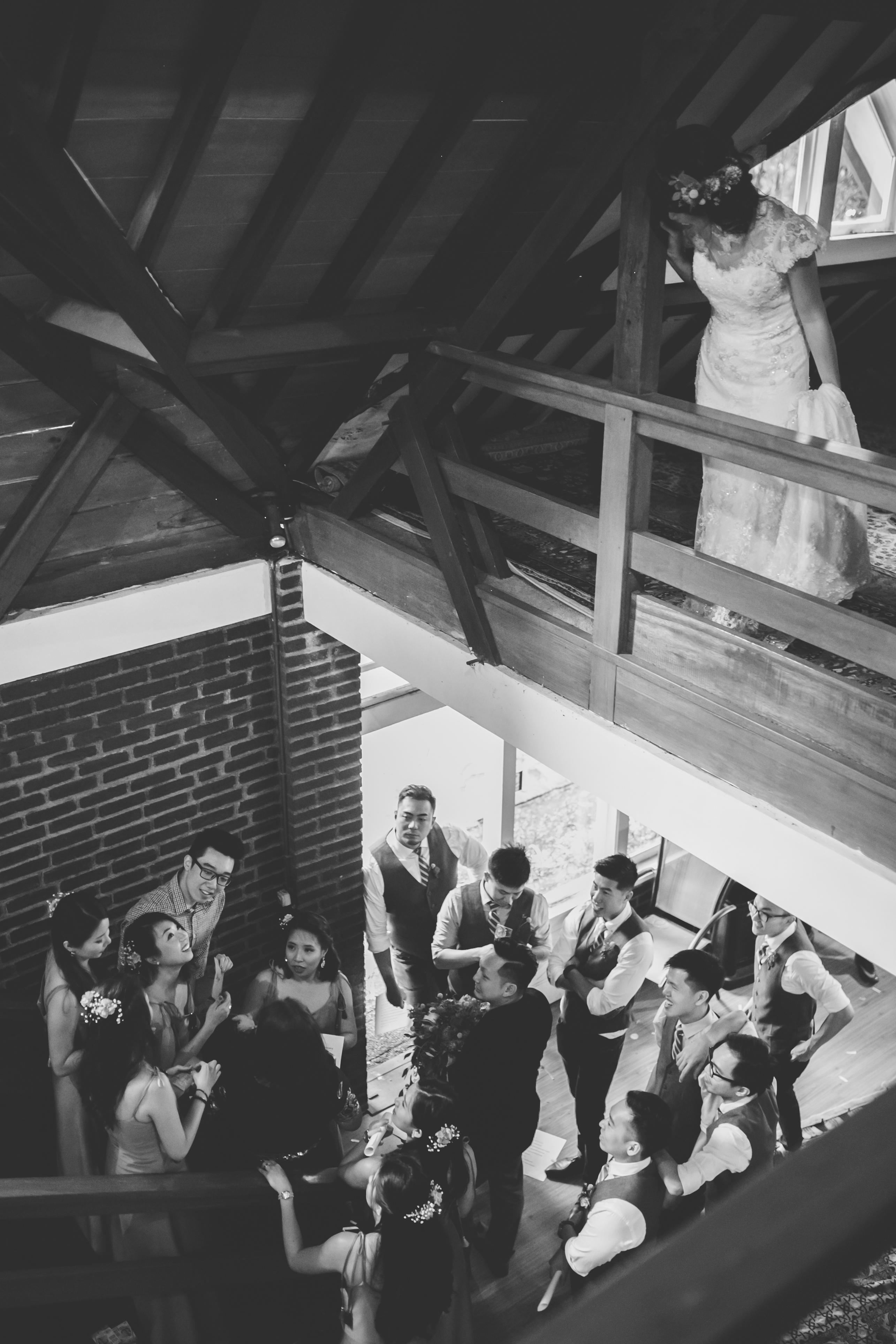 isabel-mengtat-boho-wedding-in-bandung-170