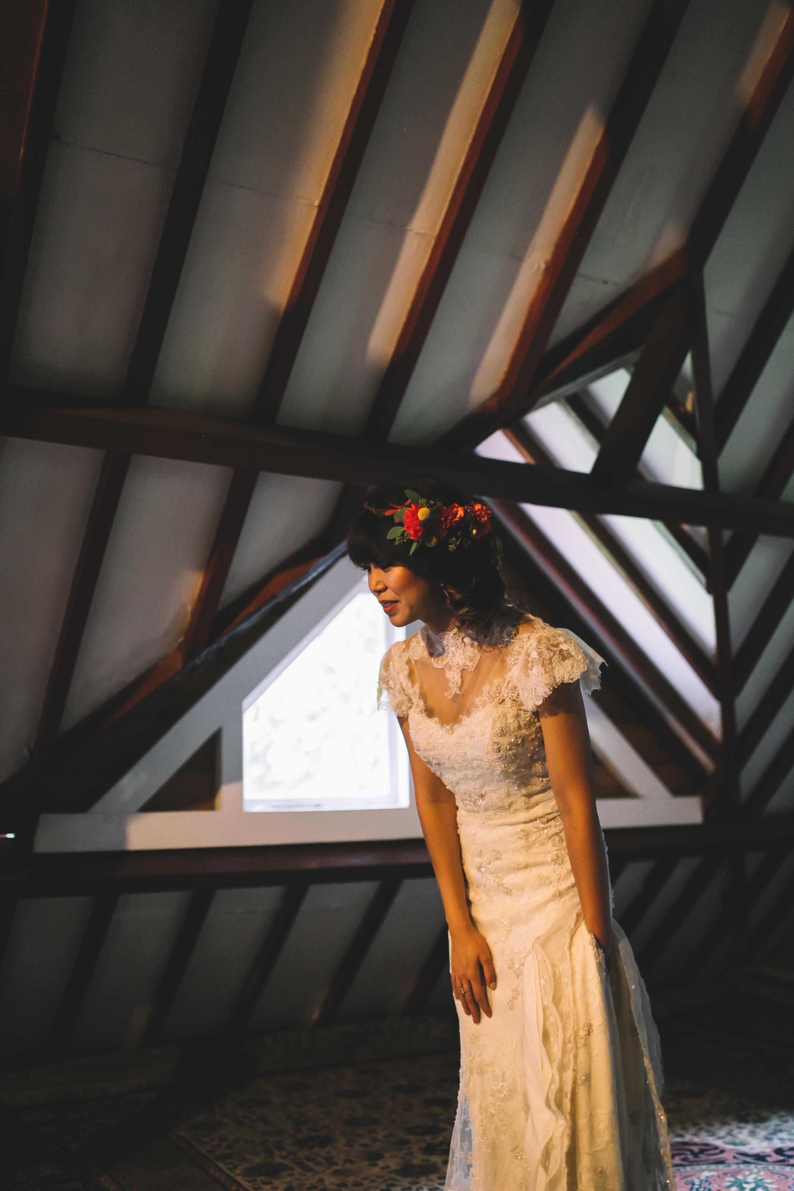 isabel-mengtat-boho-wedding-in-bandung-172