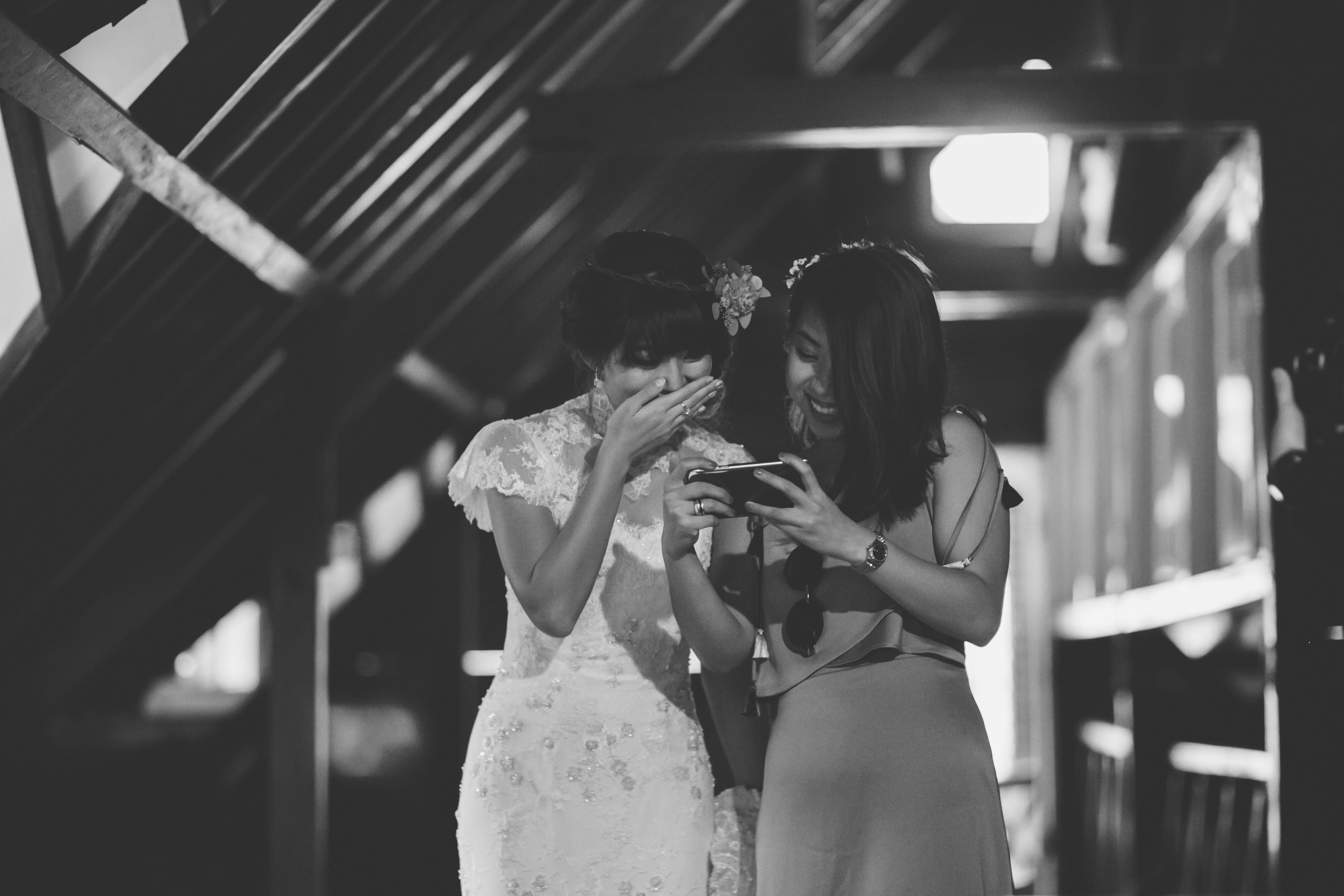 isabel-mengtat-boho-wedding-in-bandung-173
