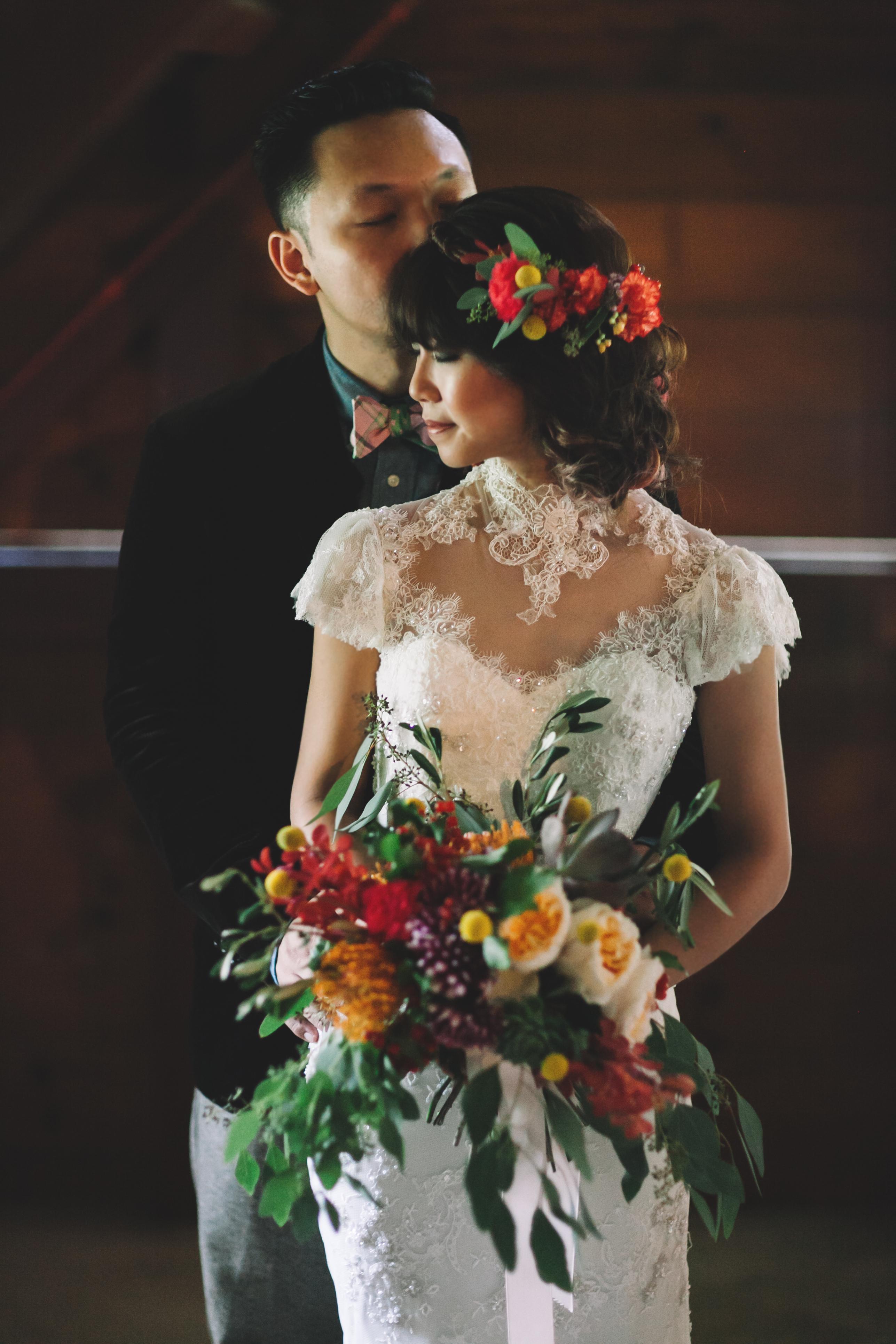 isabel-mengtat-boho-wedding-in-bandung-178