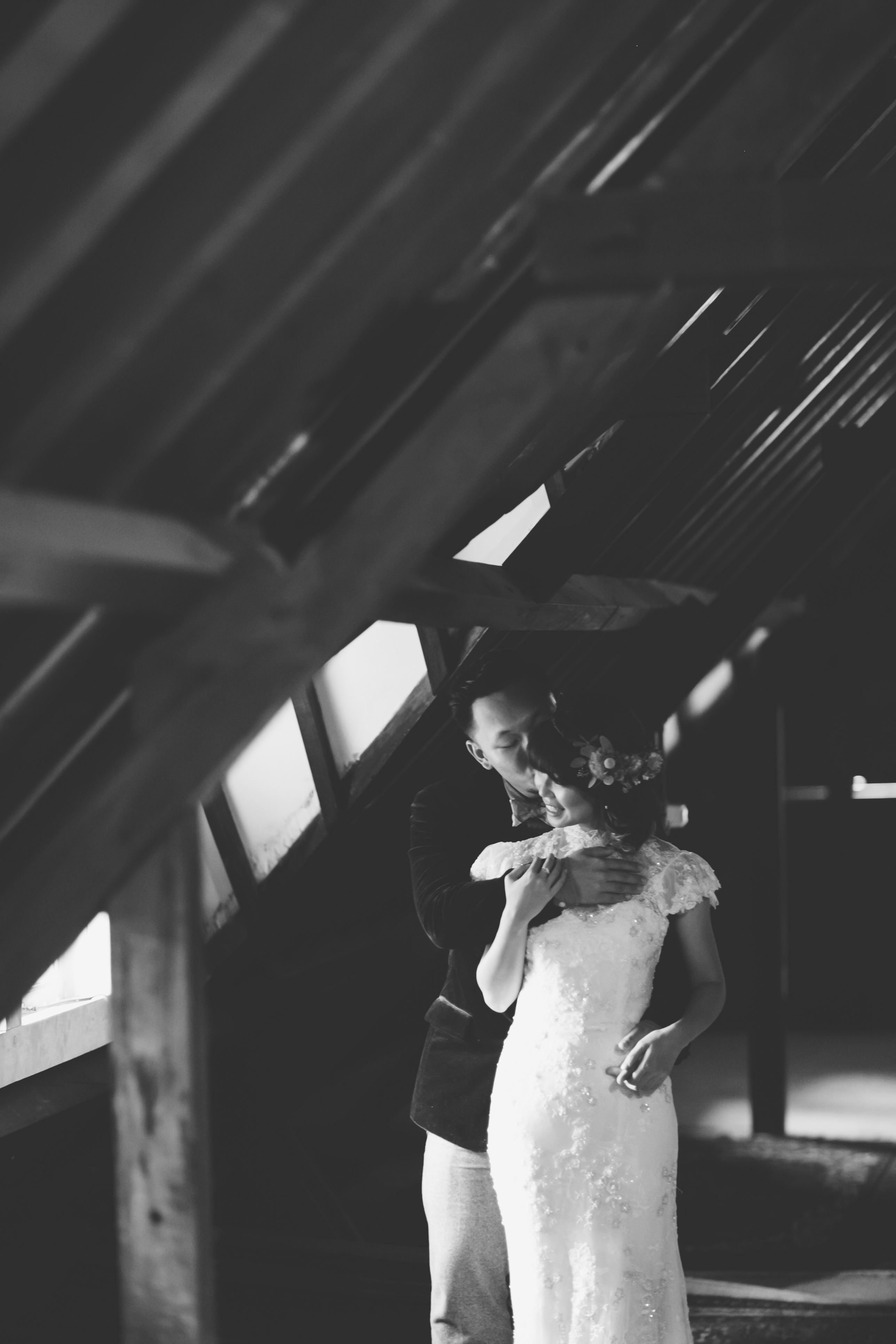 isabel-mengtat-boho-wedding-in-bandung-179