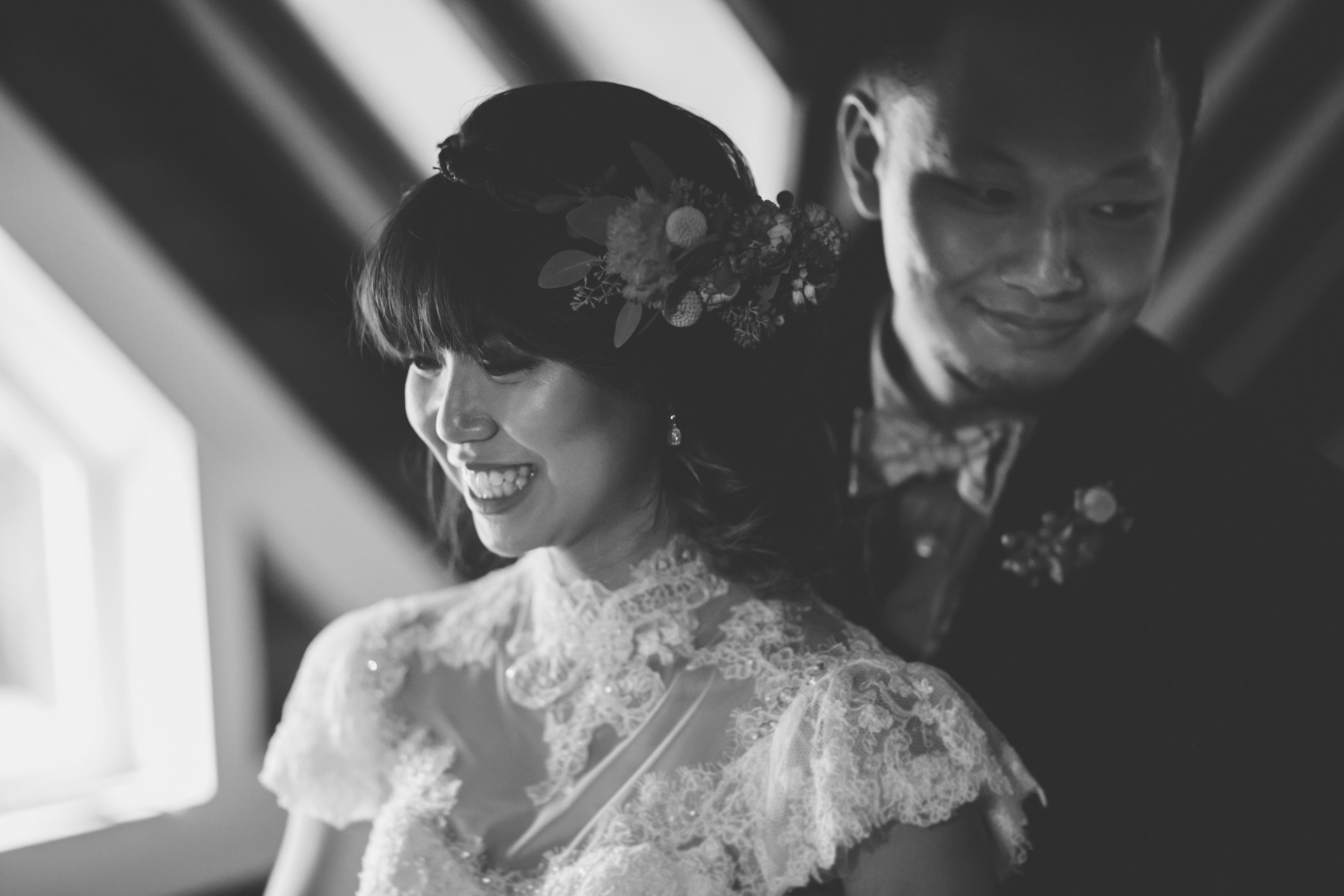 isabel-mengtat-boho-wedding-in-bandung-180