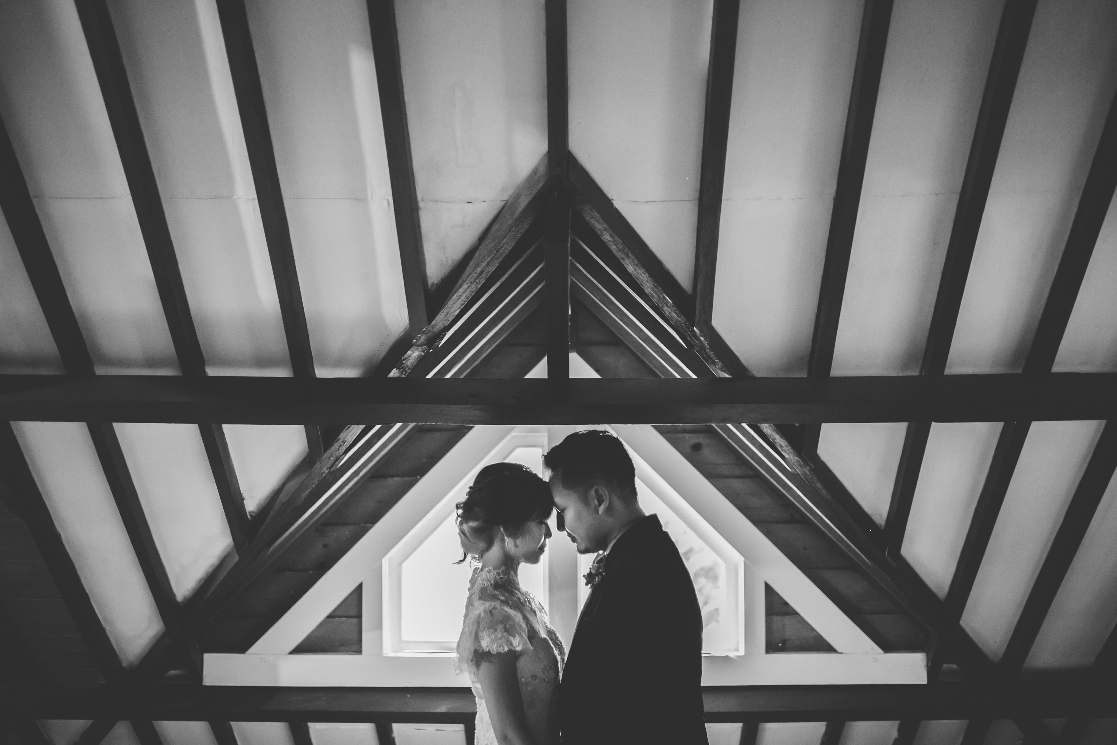 isabel-mengtat-boho-wedding-in-bandung-181