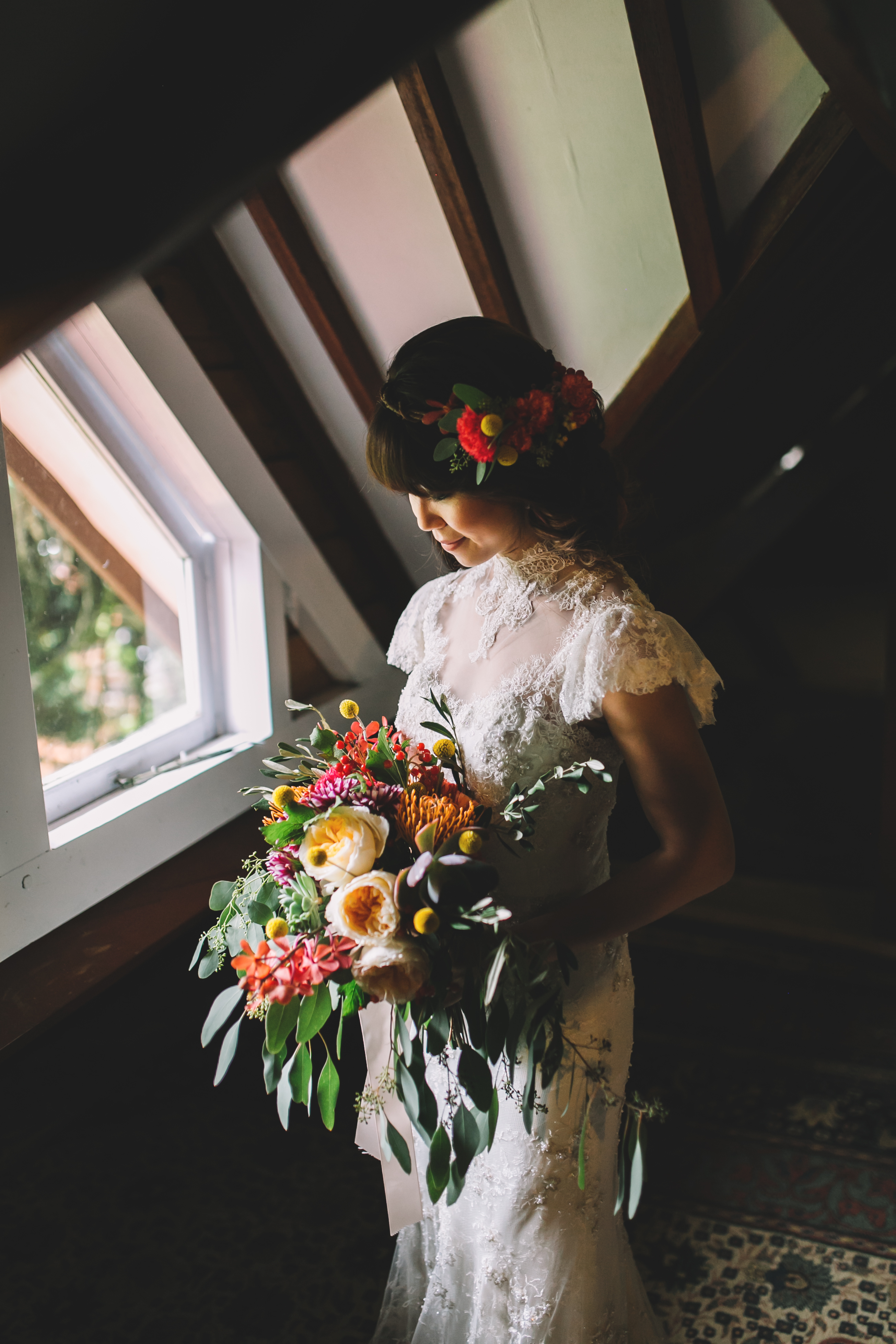 isabel-mengtat-boho-wedding-in-bandung-182