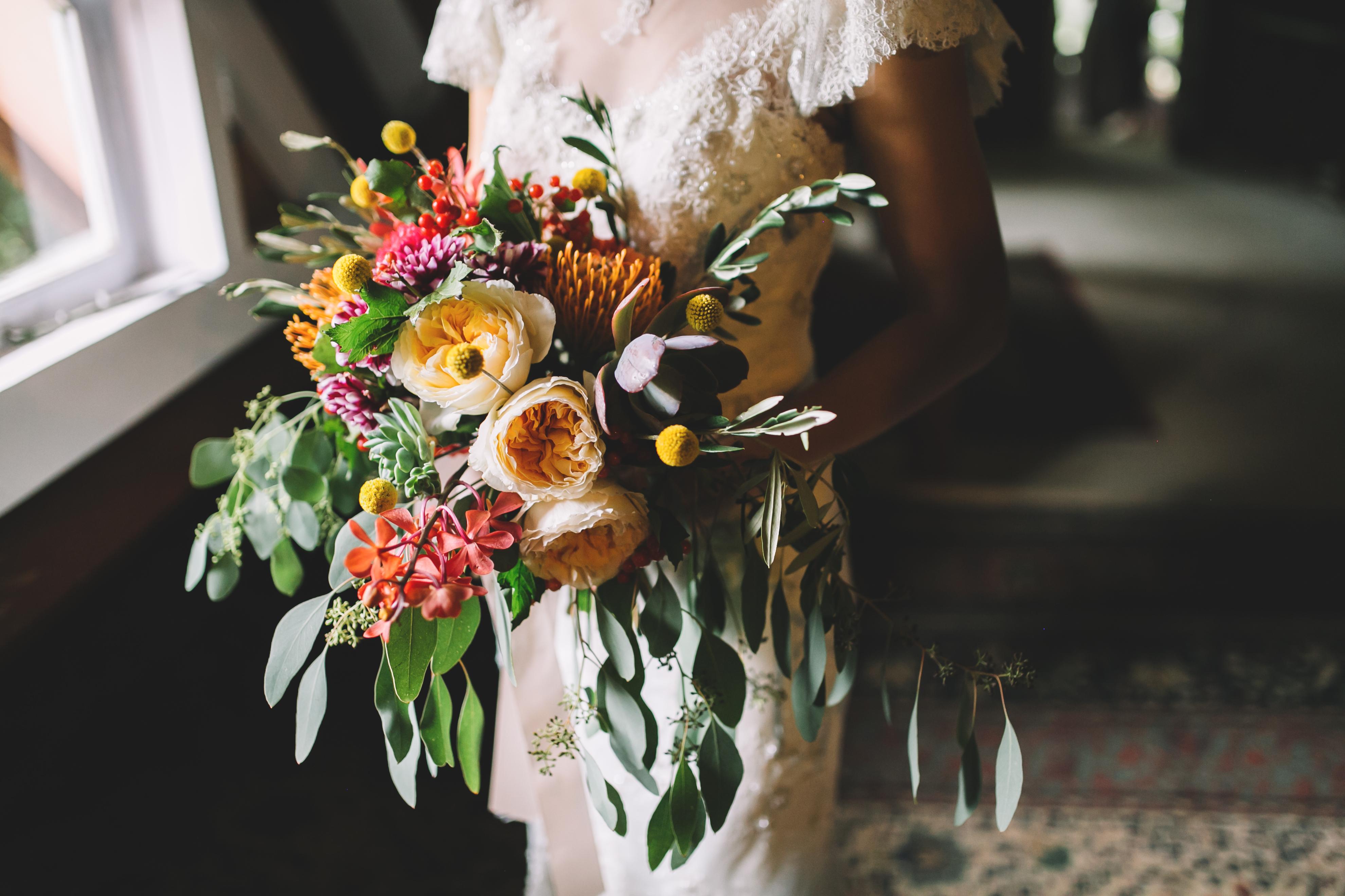 isabel-mengtat-boho-wedding-in-bandung-183
