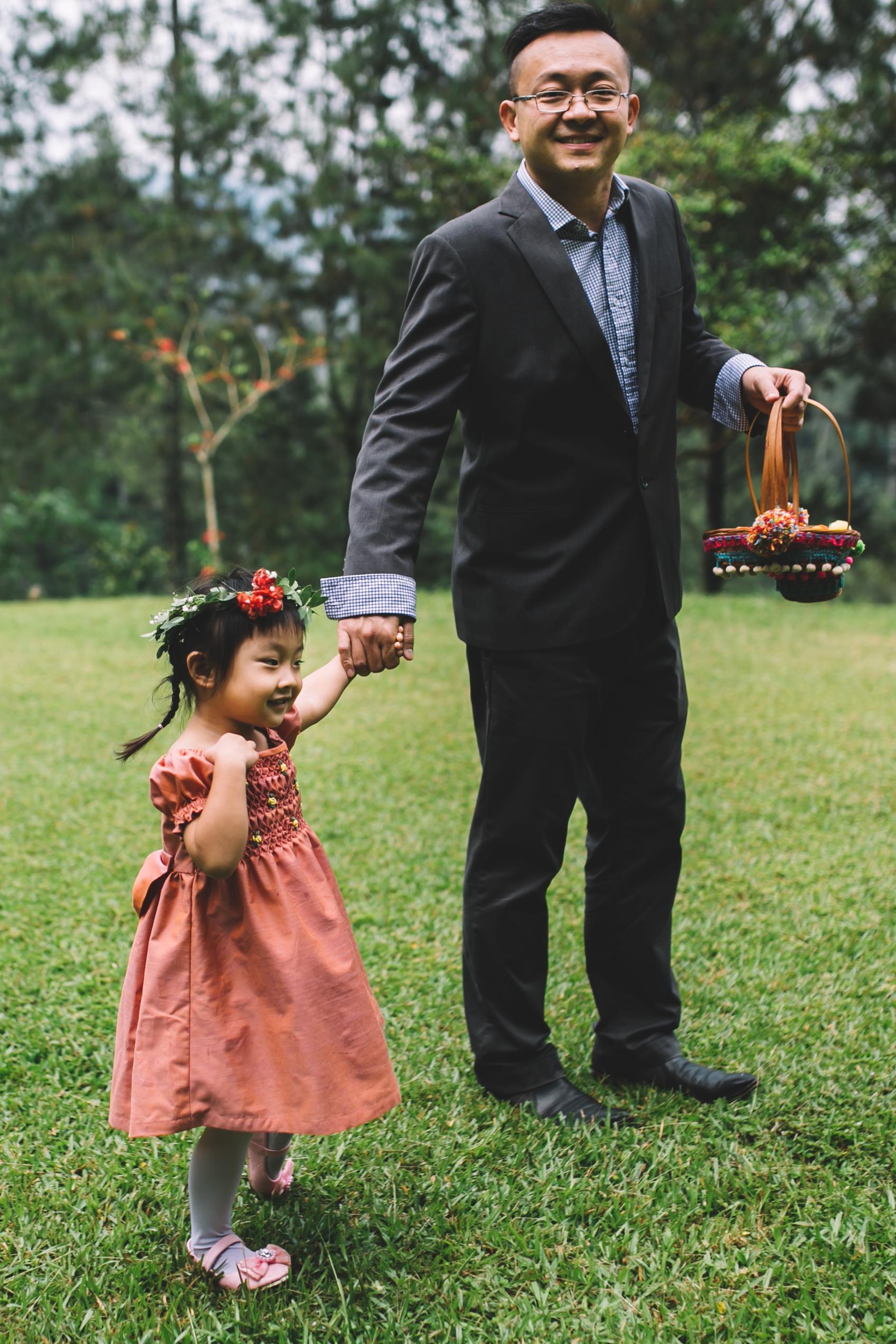isabel-mengtat-boho-wedding-in-bandung-189