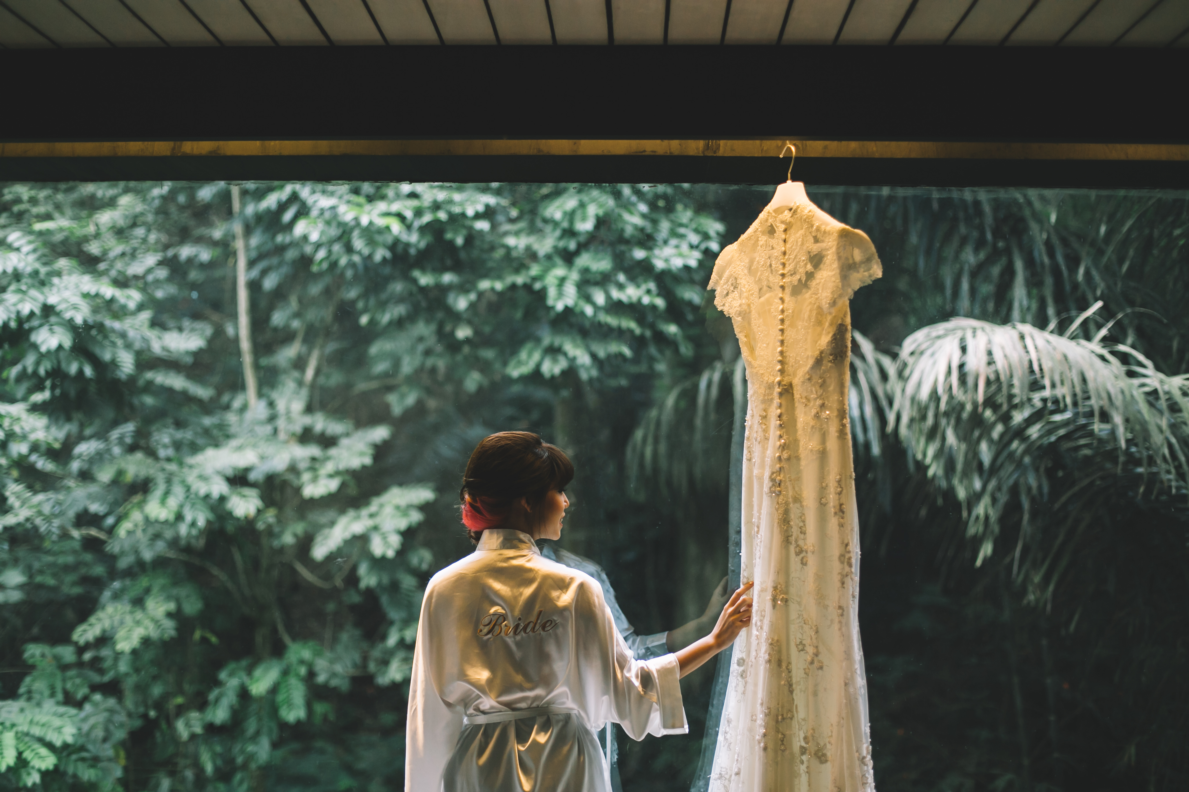 isabel-mengtat-boho-wedding-in-bandung-19