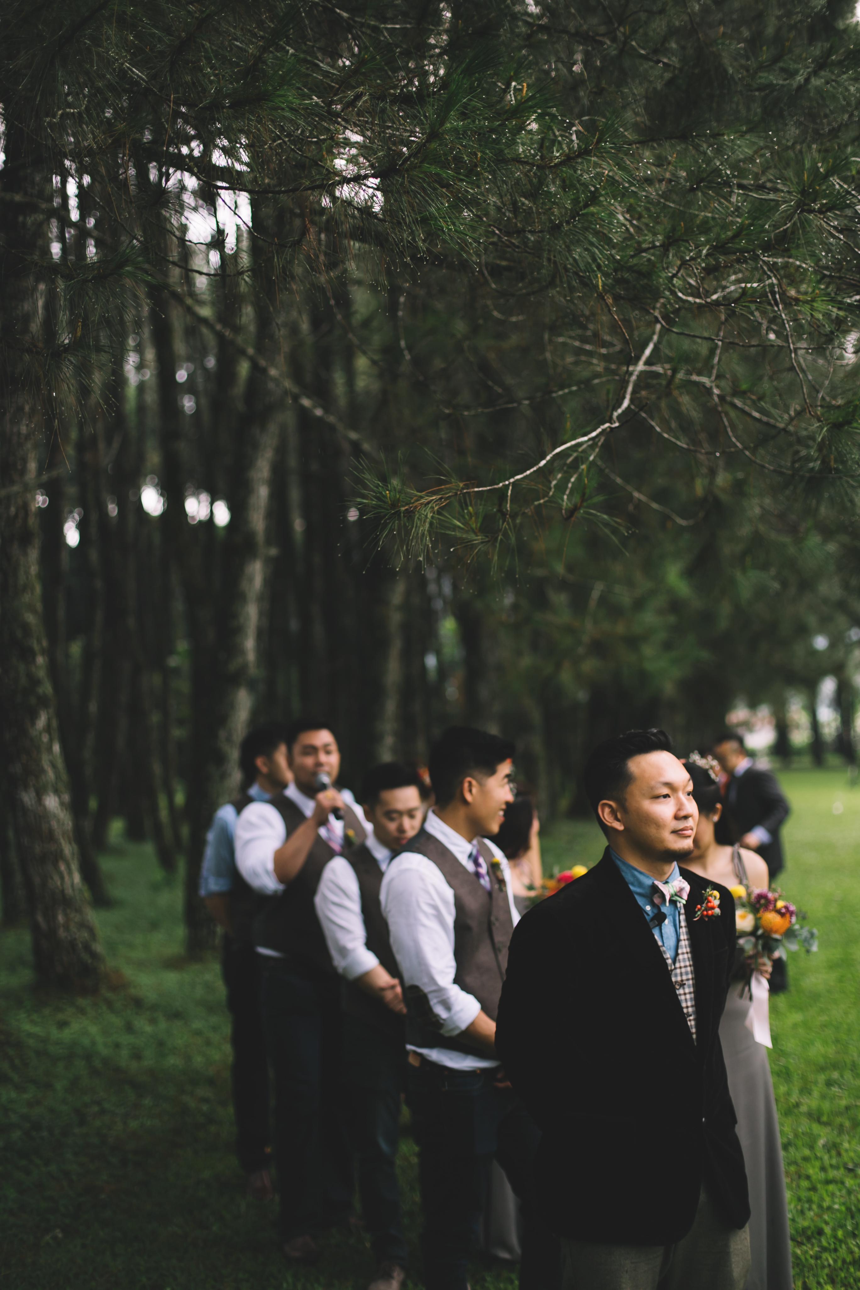 isabel-mengtat-boho-wedding-in-bandung-195