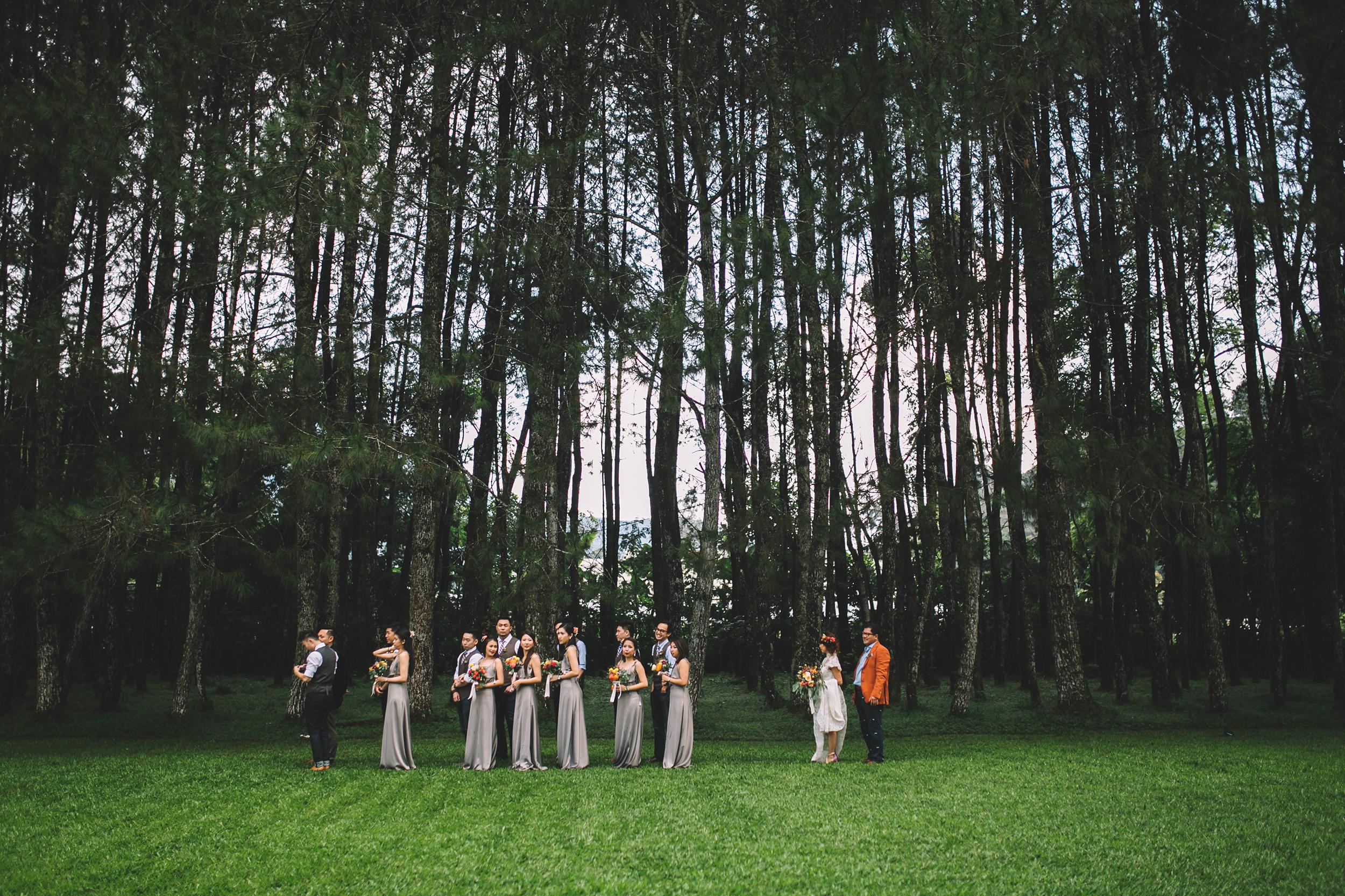 isabel-mengtat-boho-wedding-in-bandung-197
