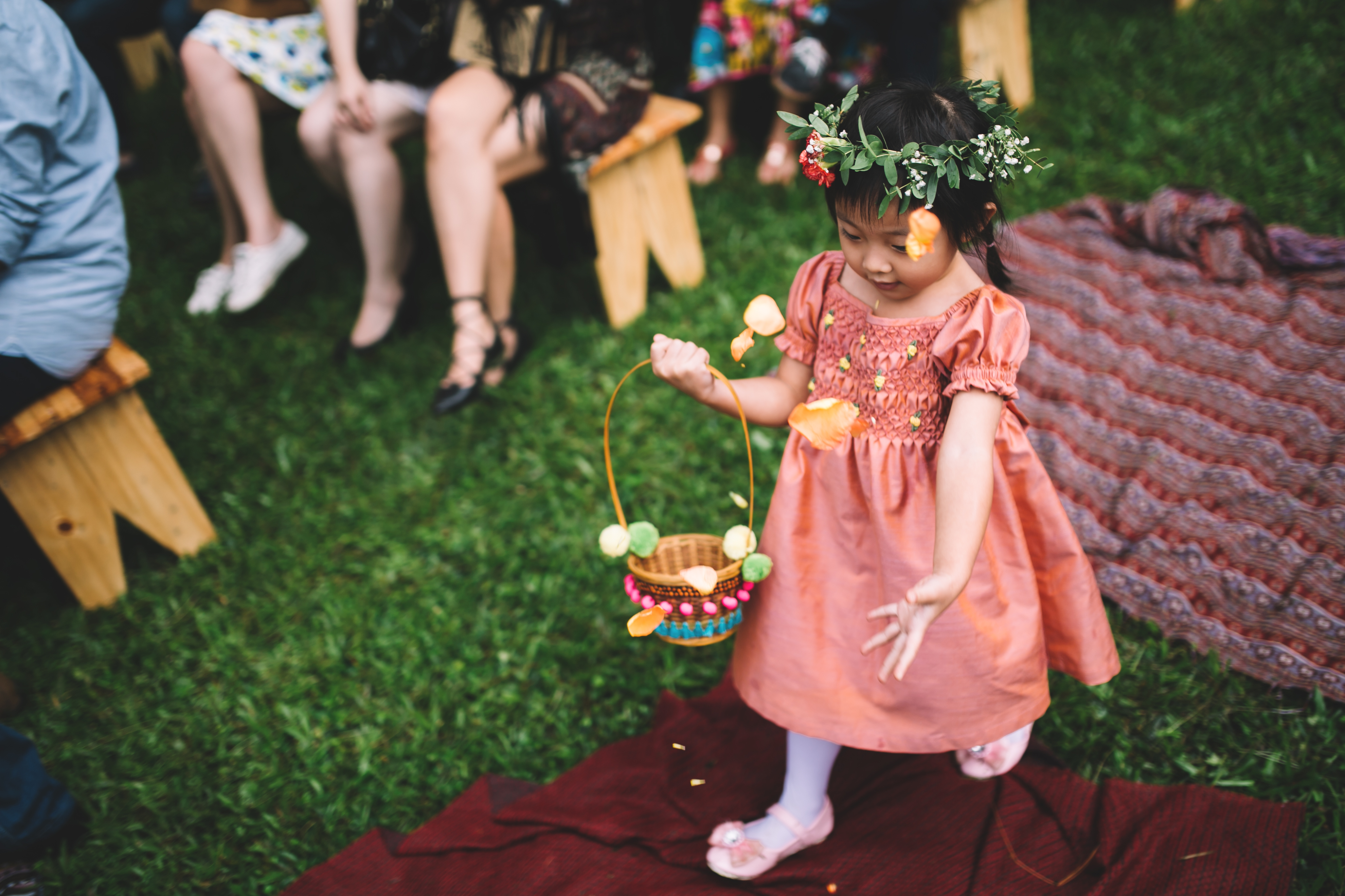 isabel-mengtat-boho-wedding-in-bandung-206