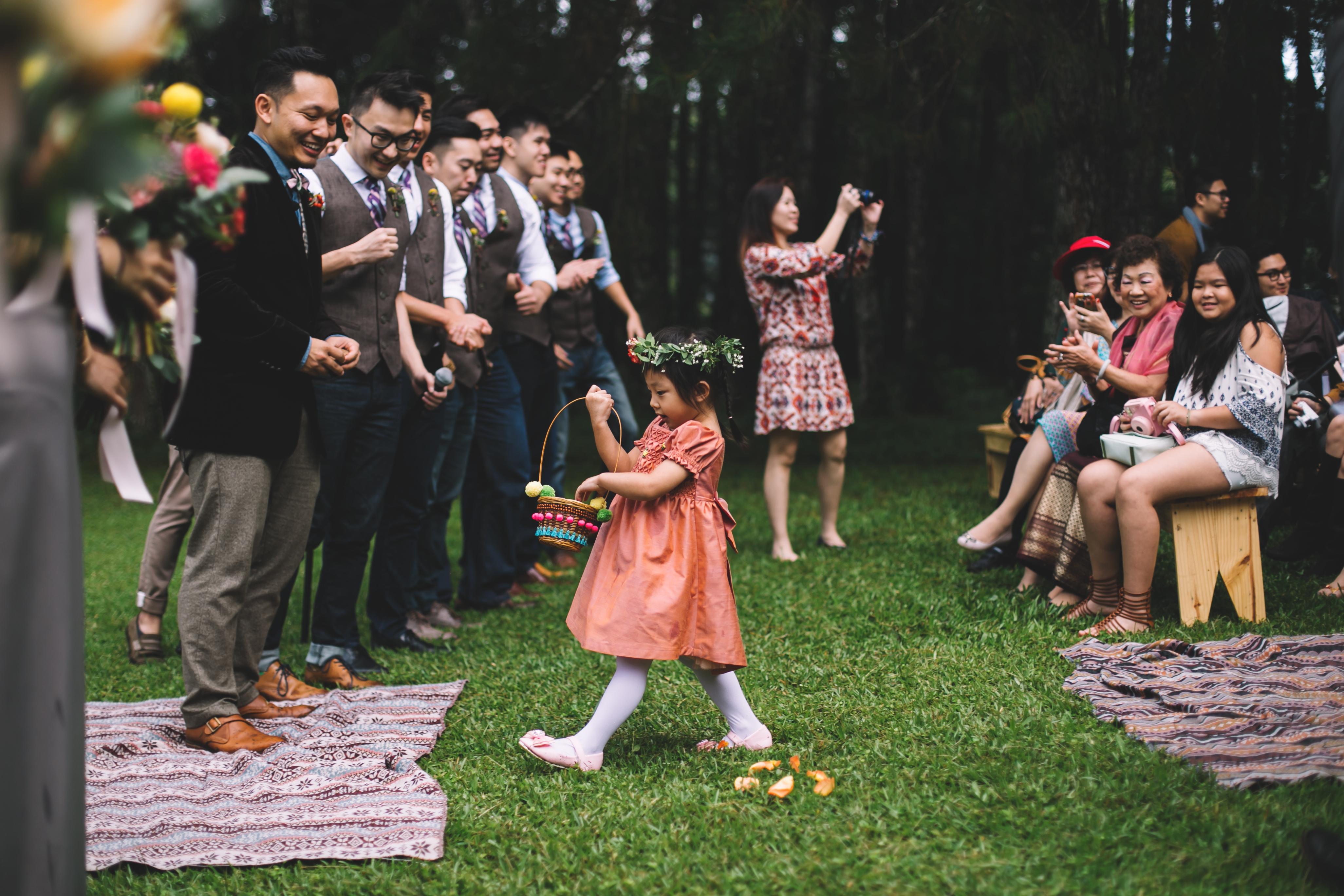isabel-mengtat-boho-wedding-in-bandung-207