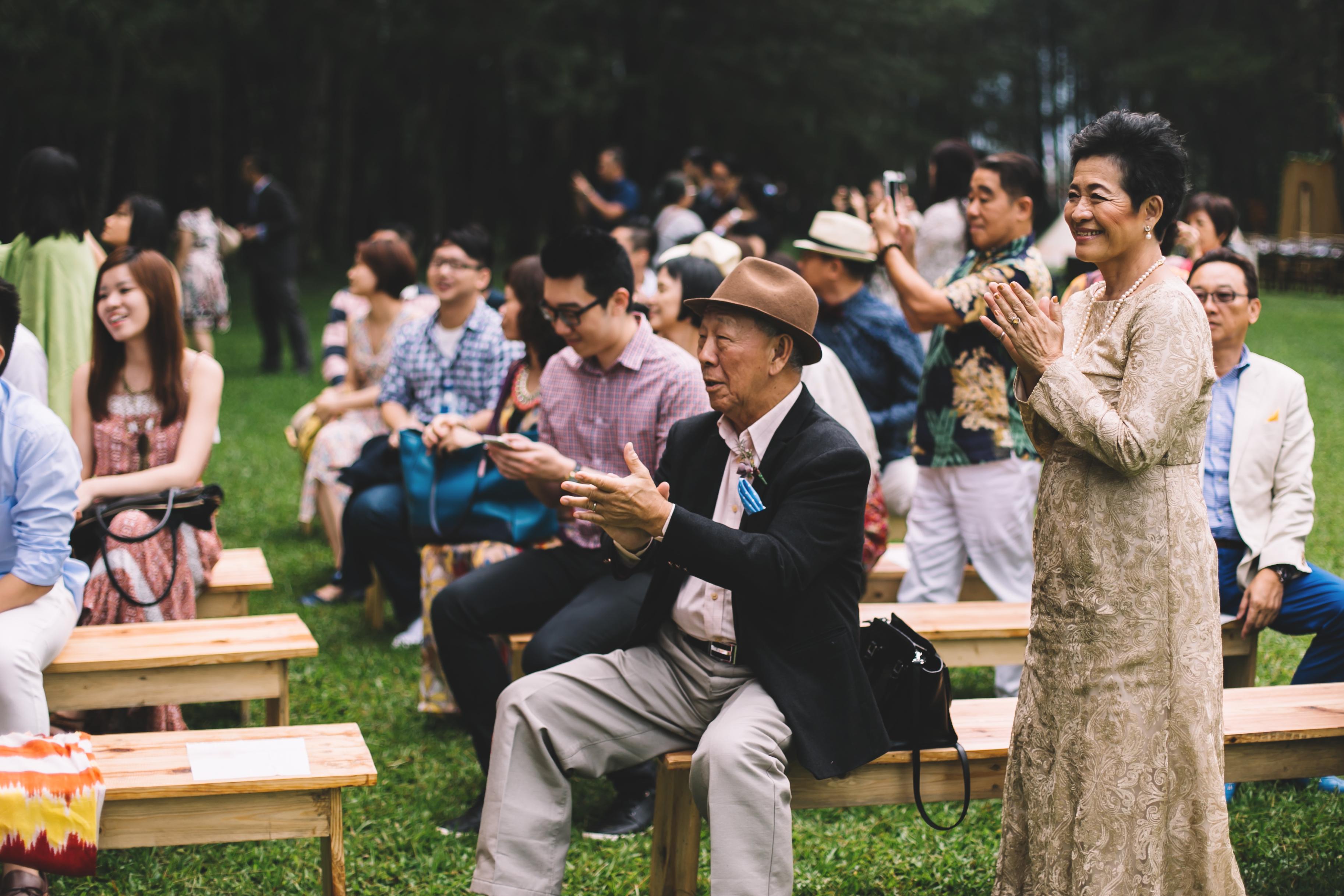 isabel-mengtat-boho-wedding-in-bandung-208