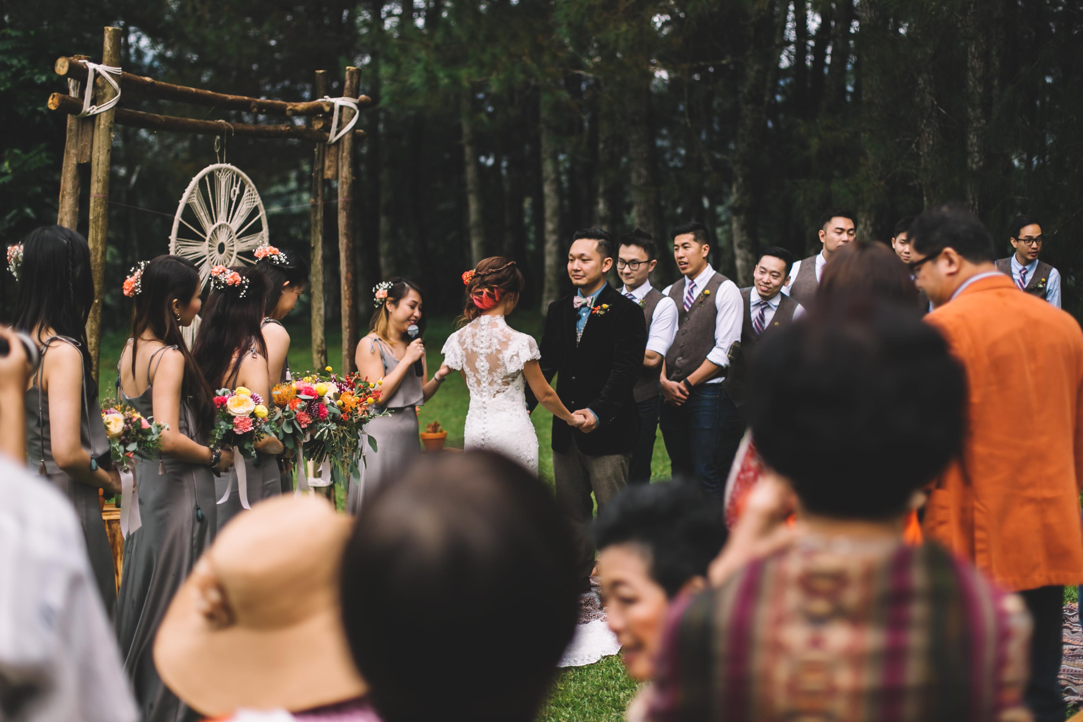 isabel-mengtat-boho-wedding-in-bandung-216