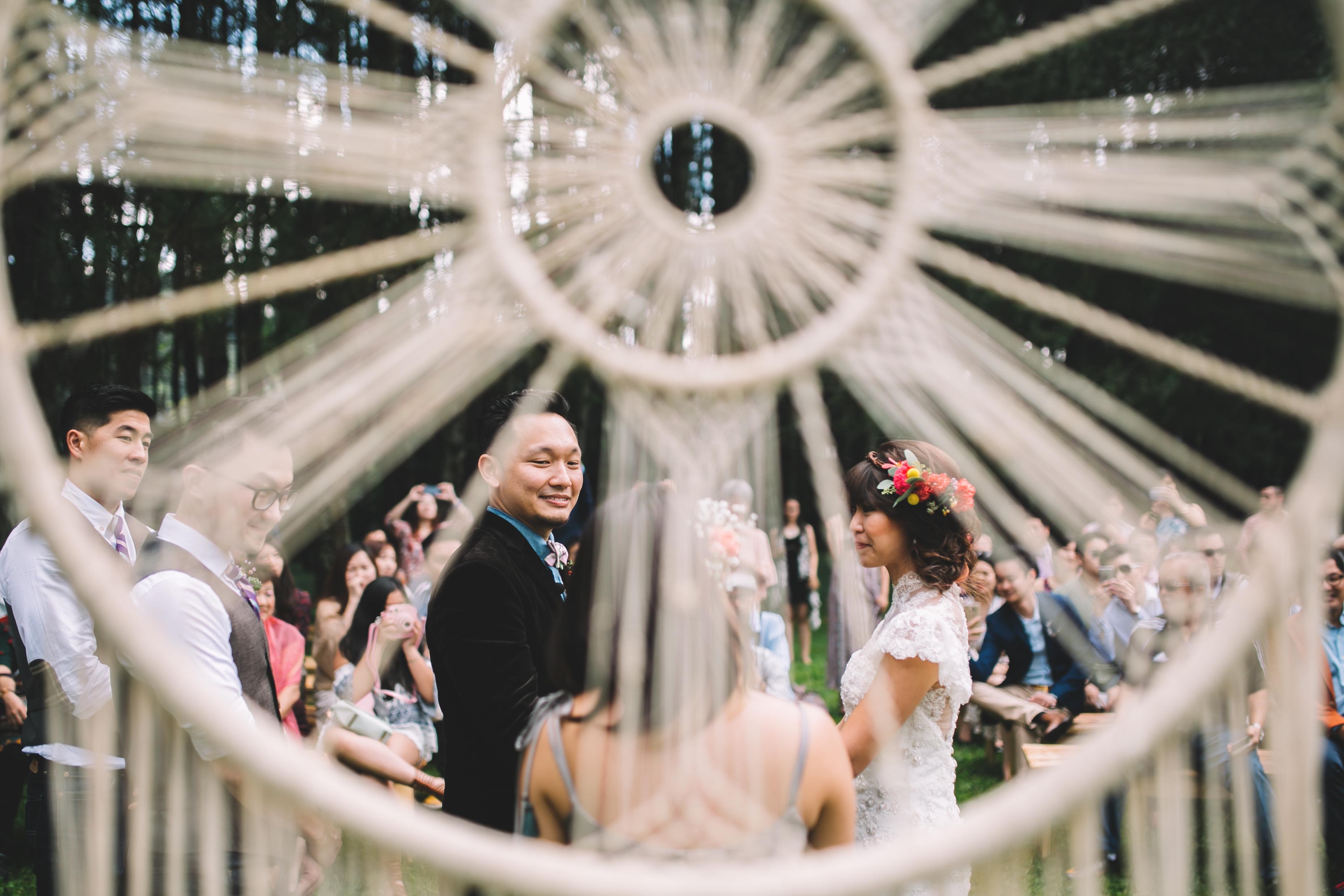 isabel-mengtat-boho-wedding-in-bandung-219