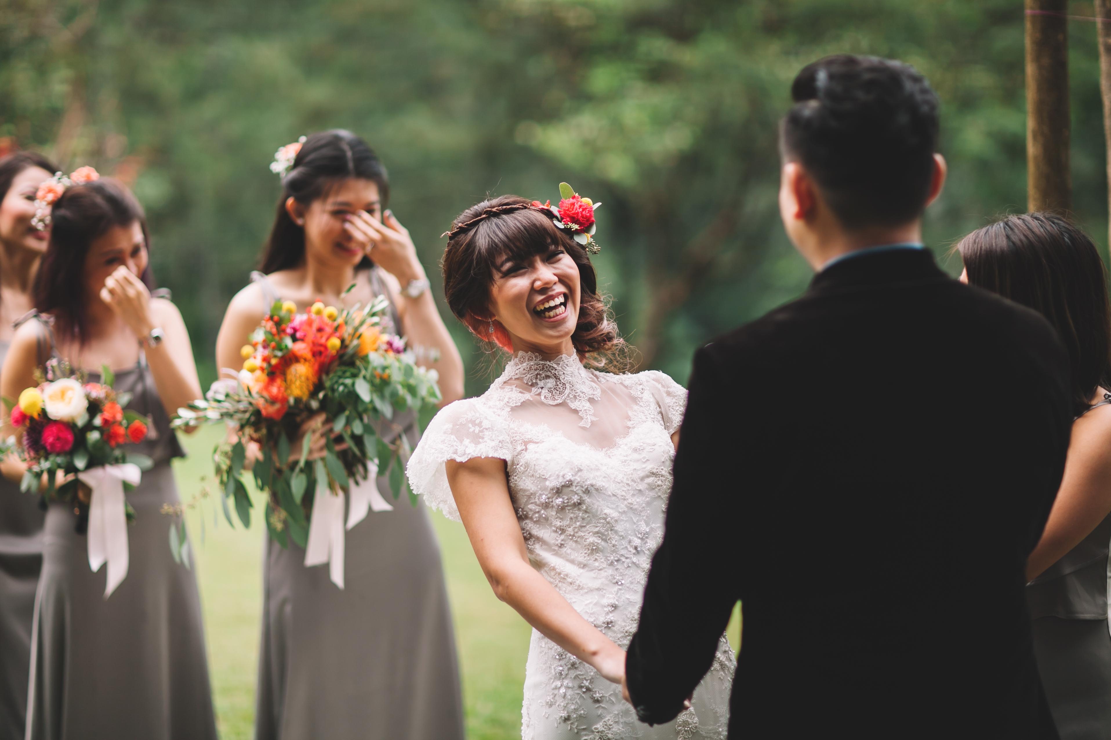 isabel-mengtat-boho-wedding-in-bandung-228