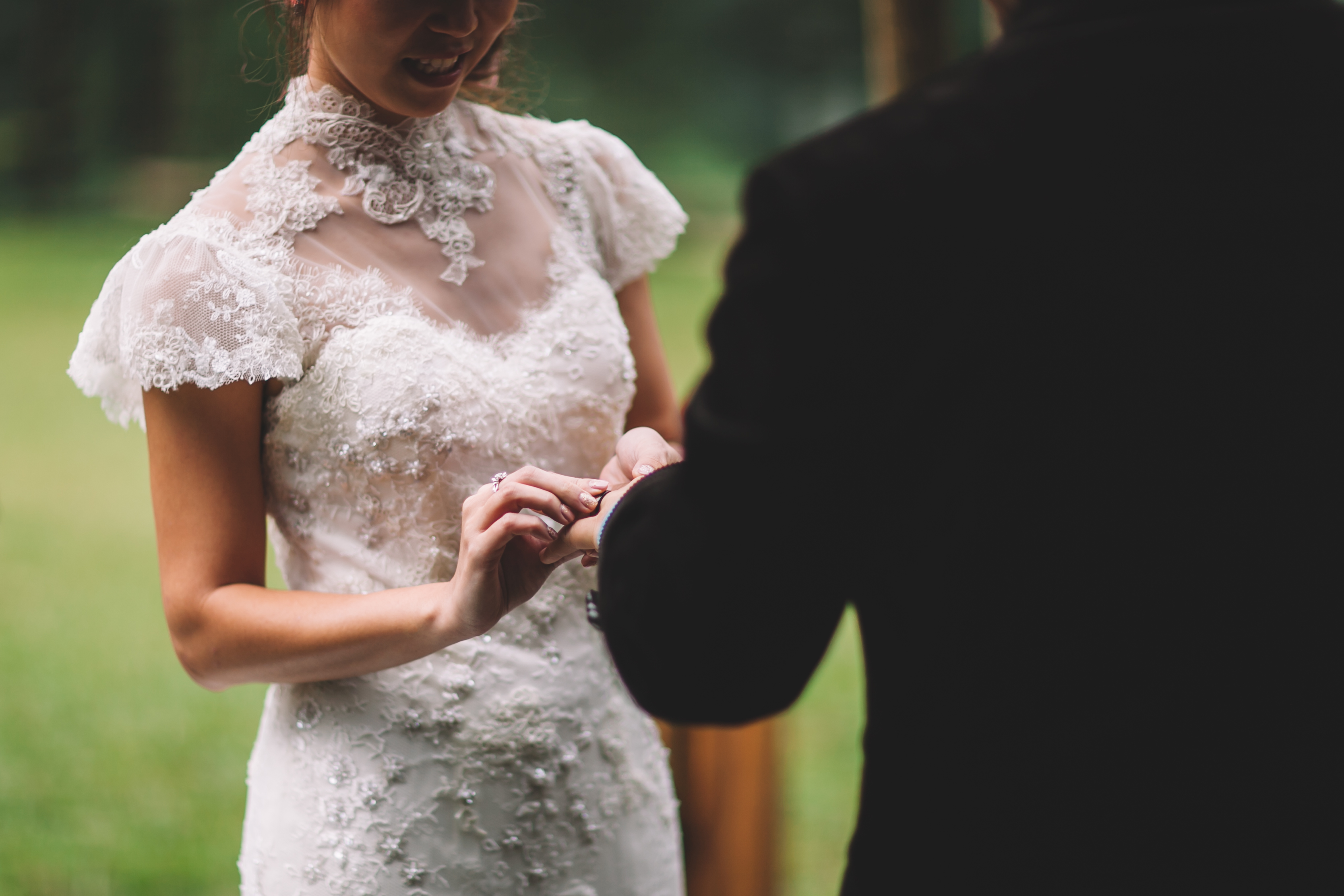 isabel-mengtat-boho-wedding-in-bandung-229