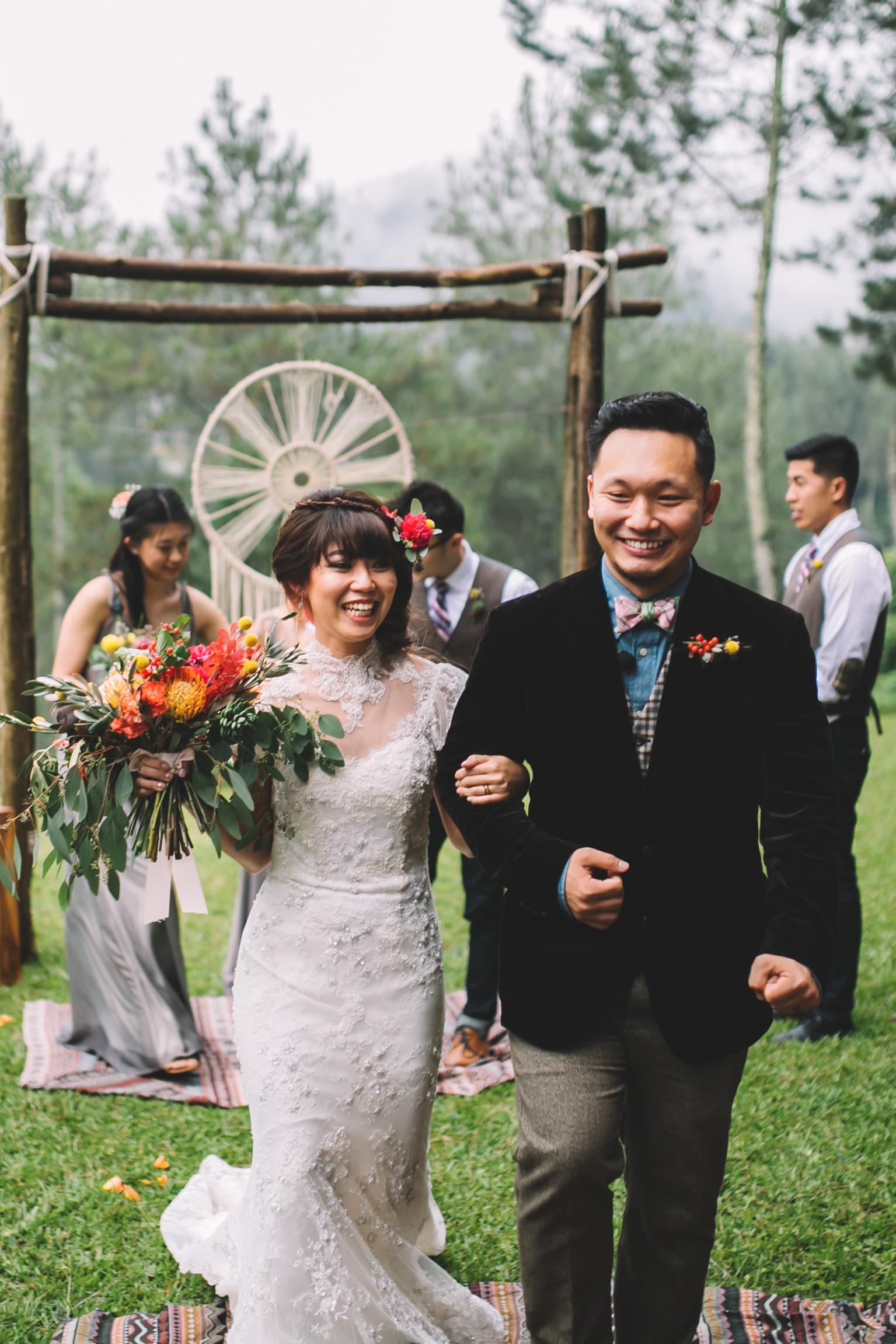 isabel-mengtat-boho-wedding-in-bandung-234