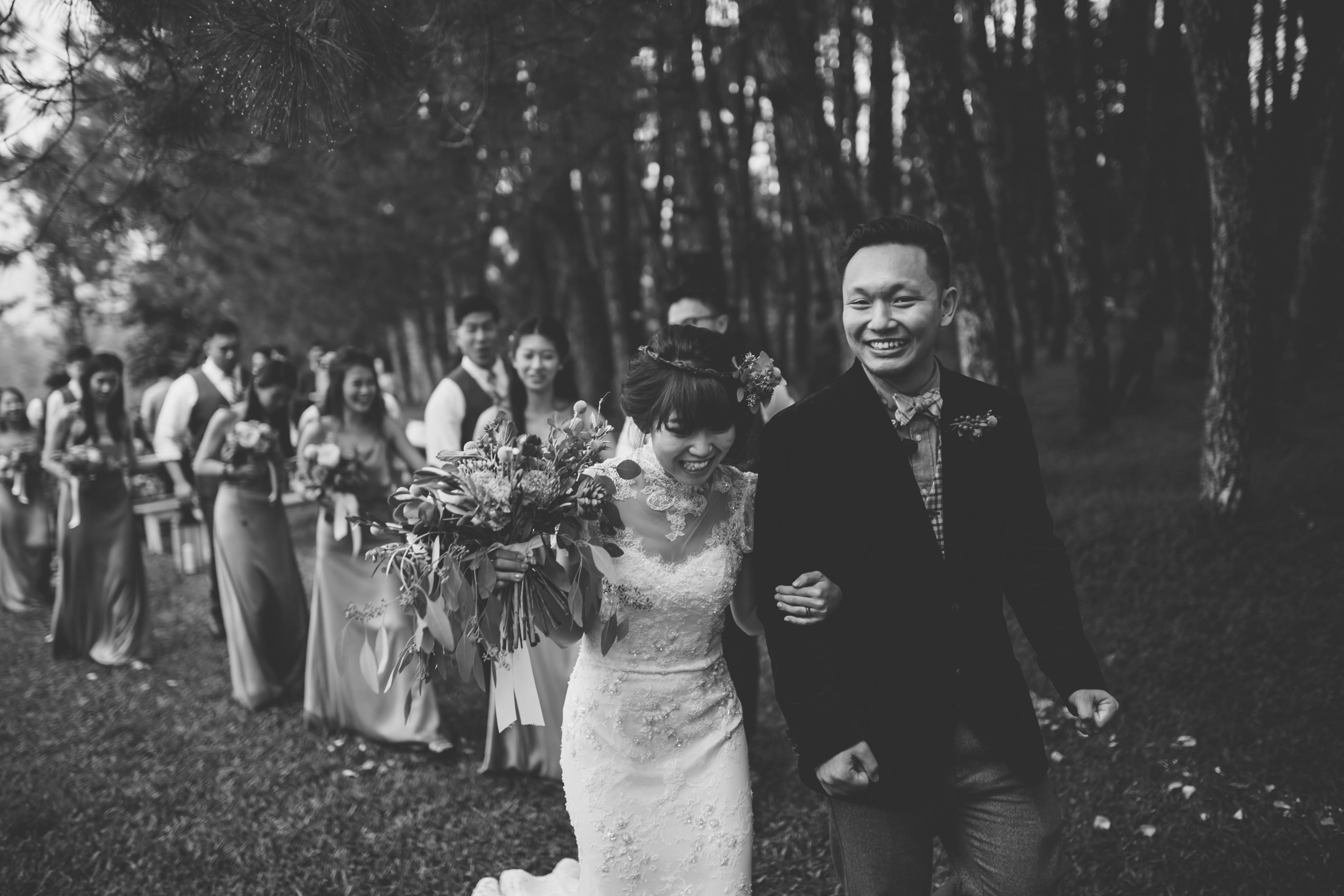 isabel-mengtat-boho-wedding-in-bandung-236