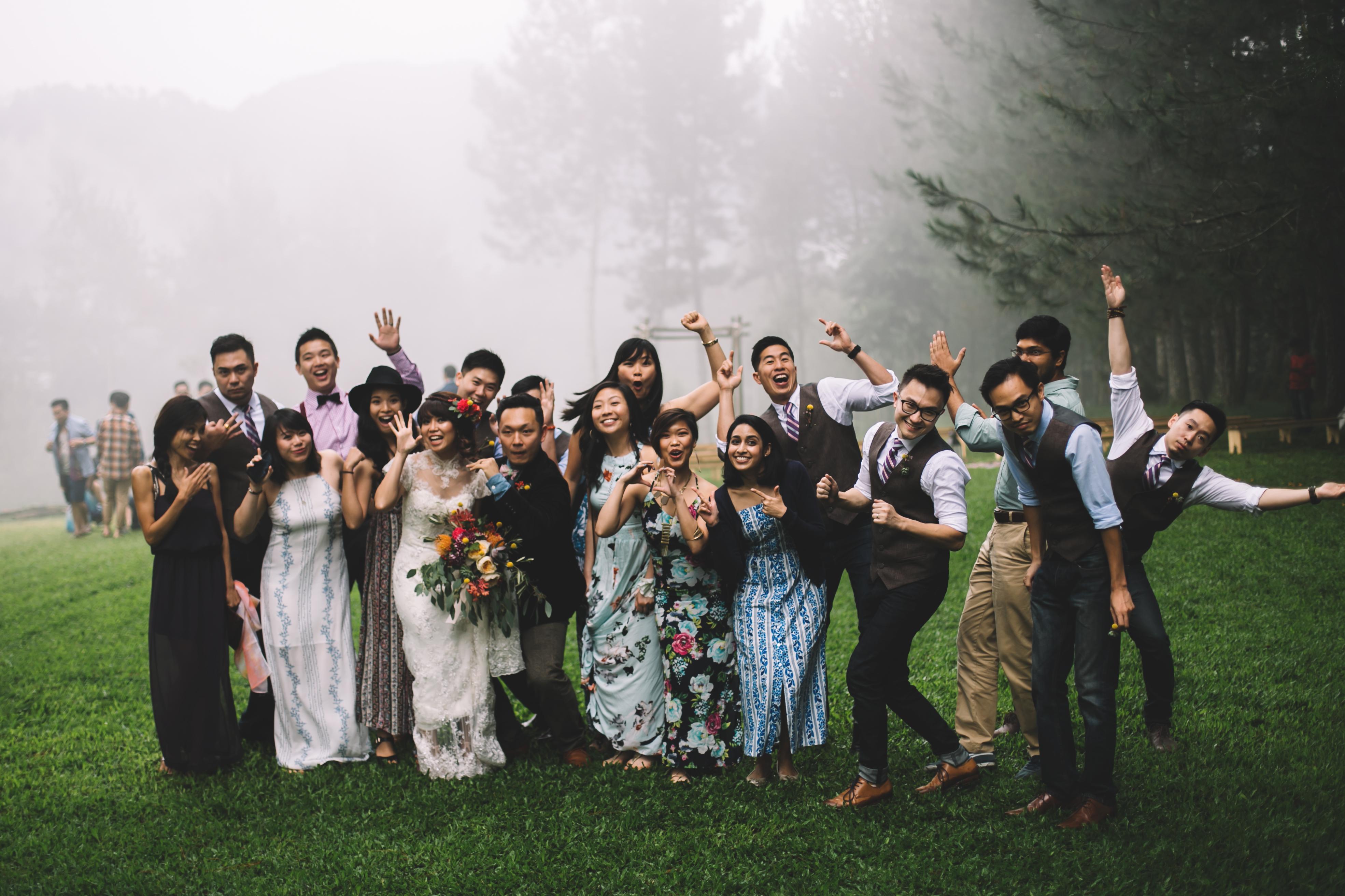 isabel-mengtat-boho-wedding-in-bandung-239