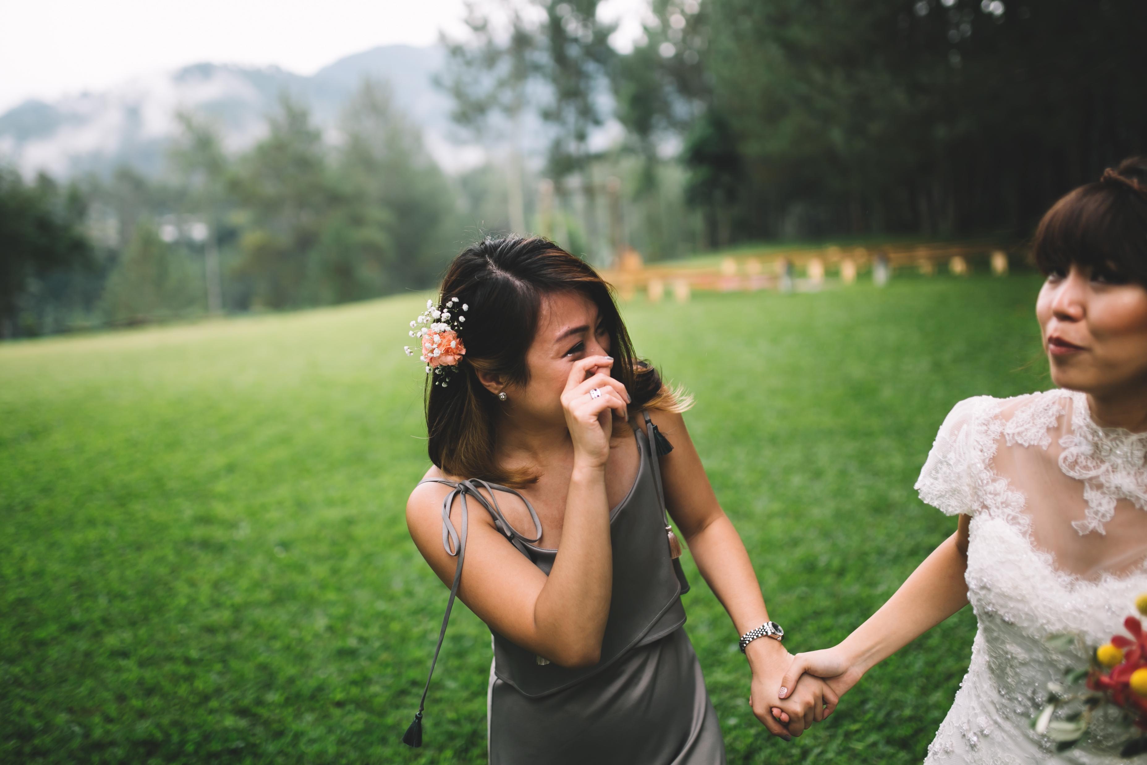 isabel-mengtat-boho-wedding-in-bandung-246