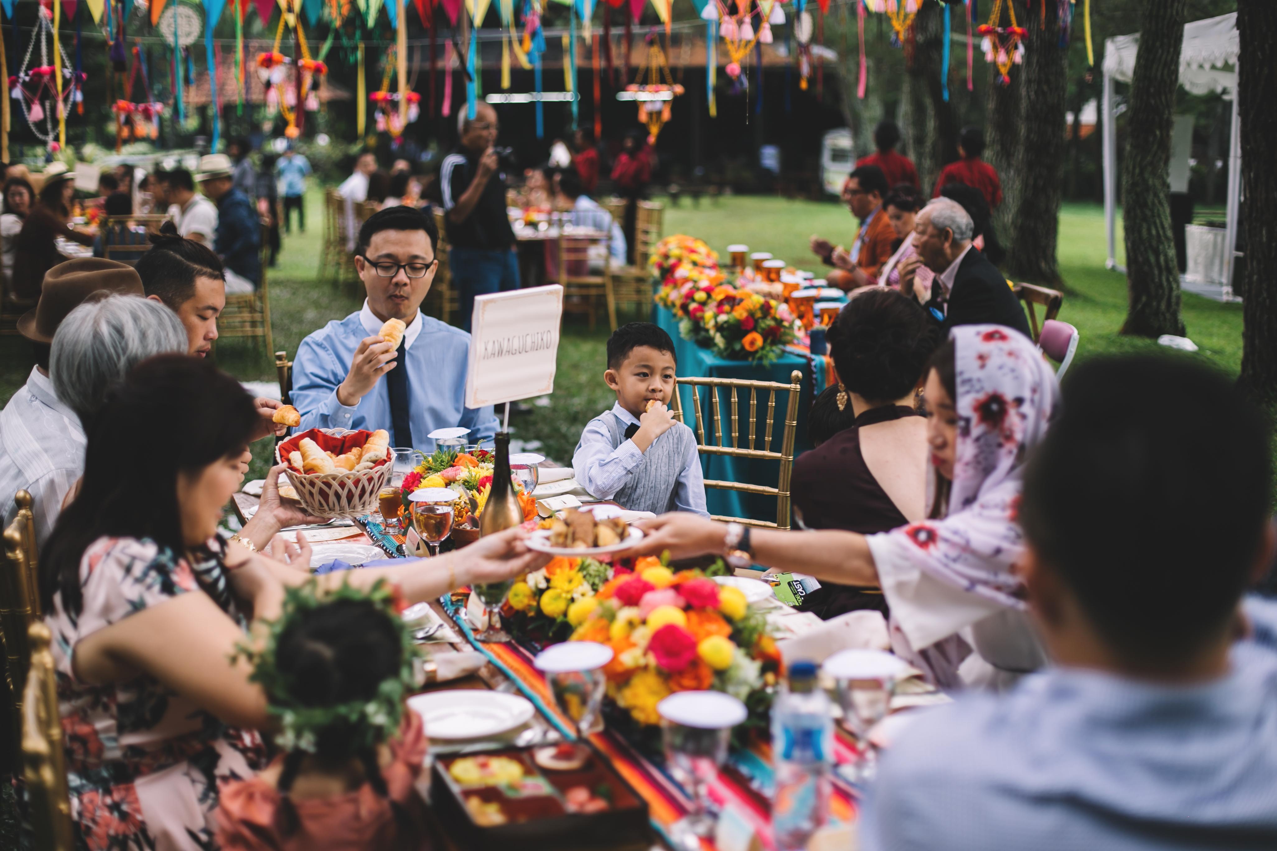 isabel-mengtat-boho-wedding-in-bandung-248