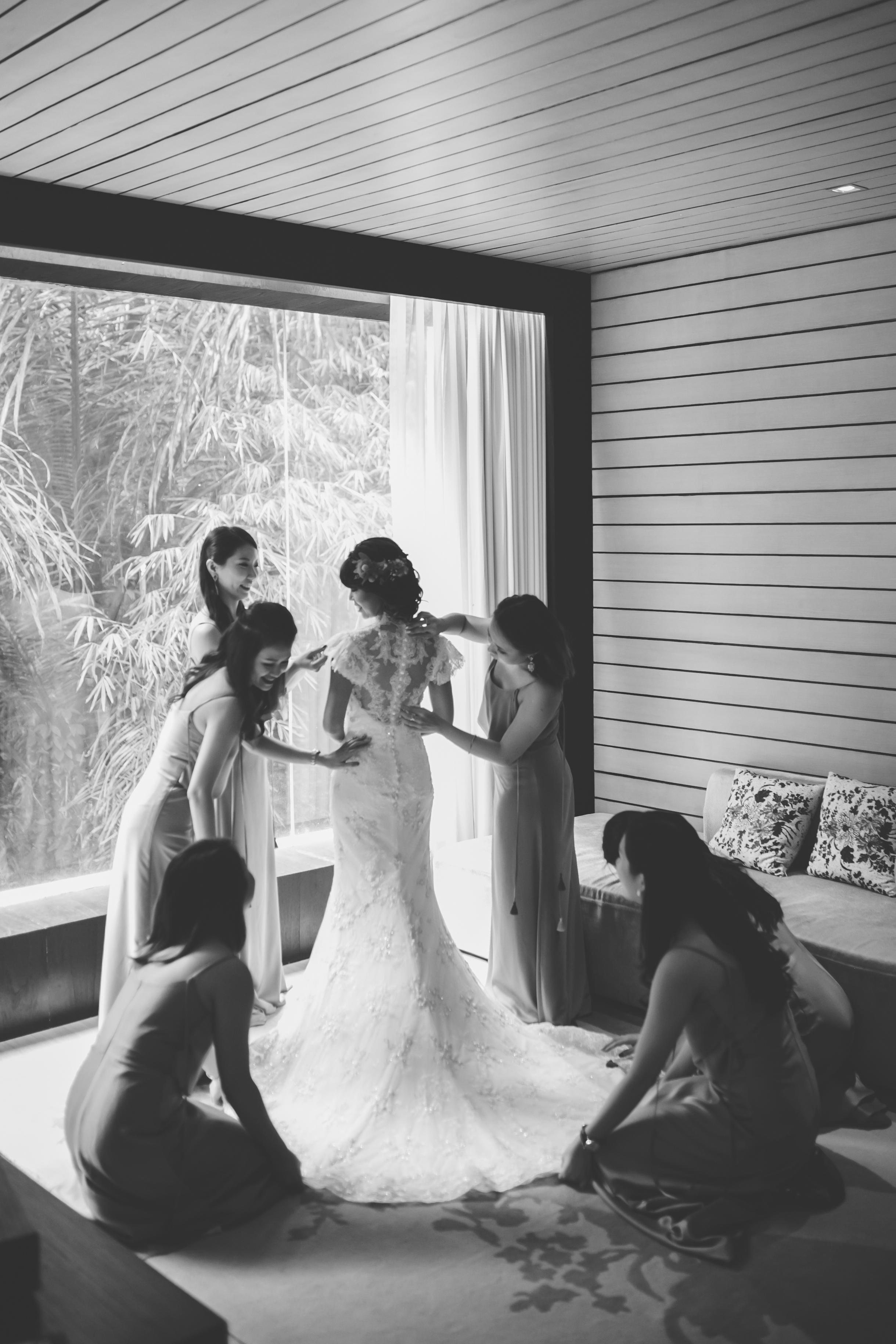 isabel-mengtat-boho-wedding-in-bandung-25