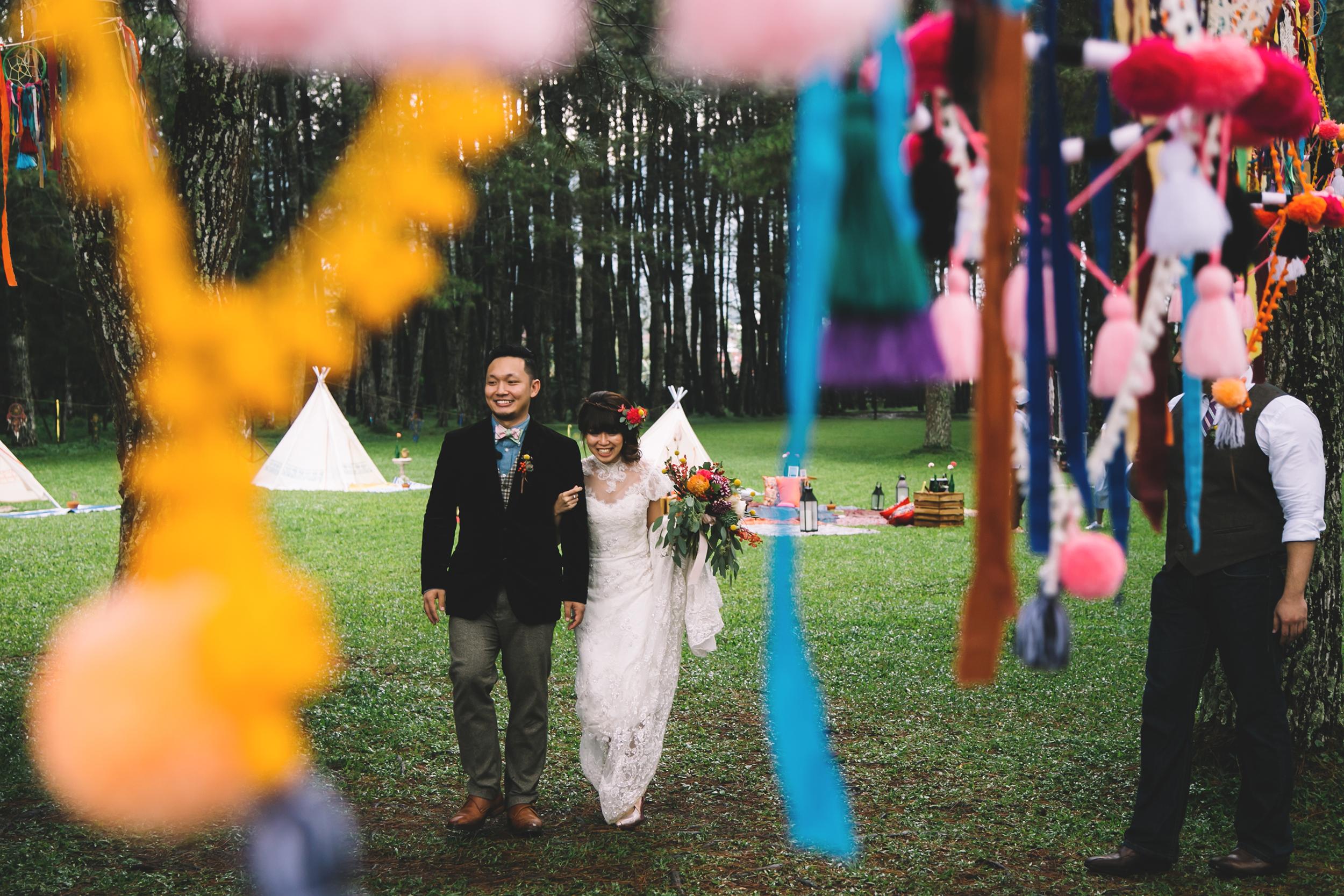 isabel-mengtat-boho-wedding-in-bandung-250