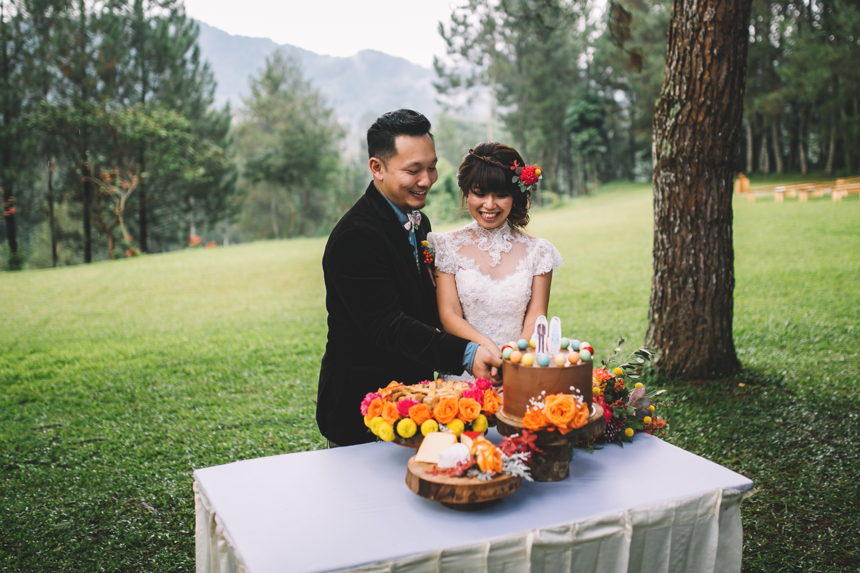 isabel-mengtat-boho-wedding-in-bandung-252