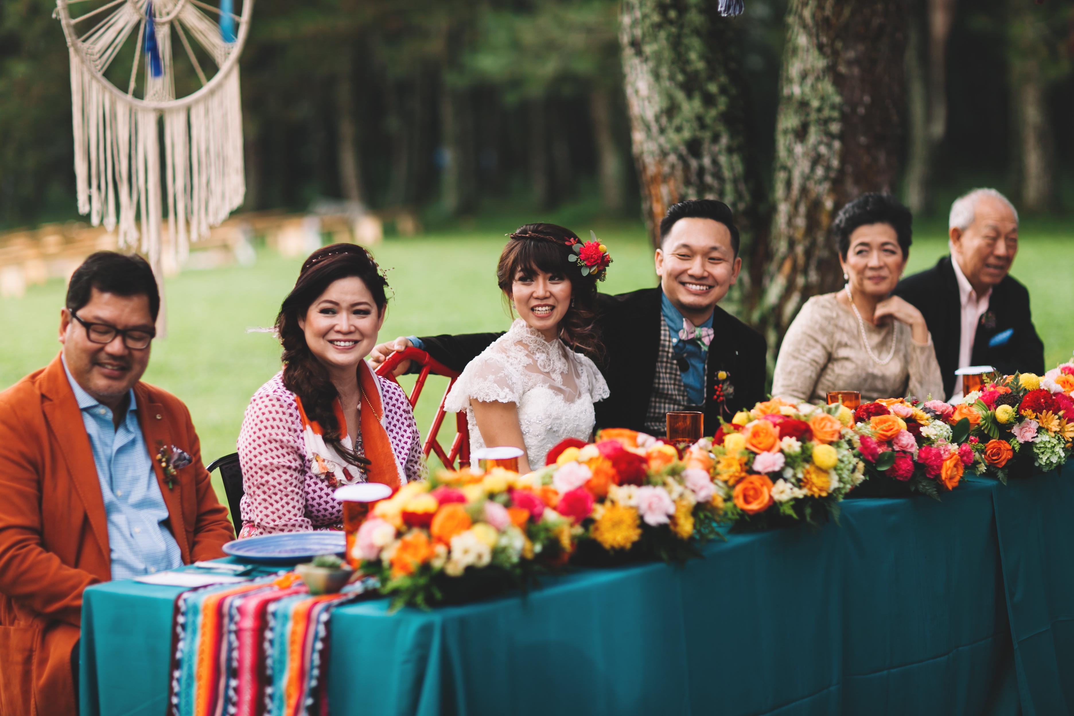 isabel-mengtat-boho-wedding-in-bandung-261