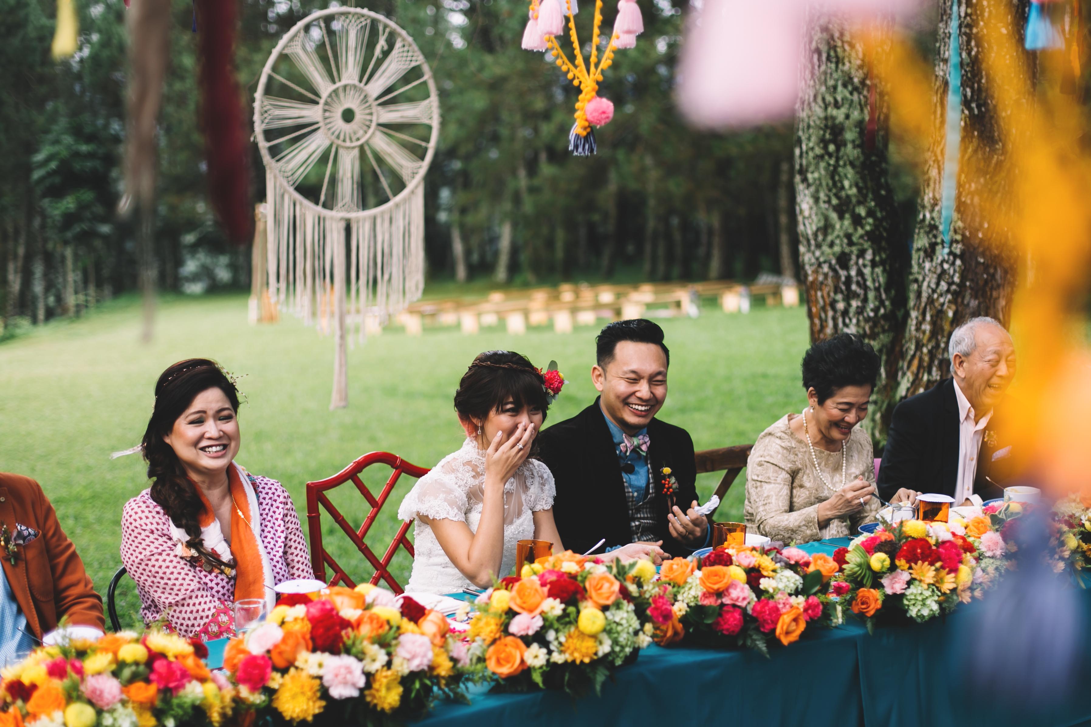 isabel-mengtat-boho-wedding-in-bandung-262