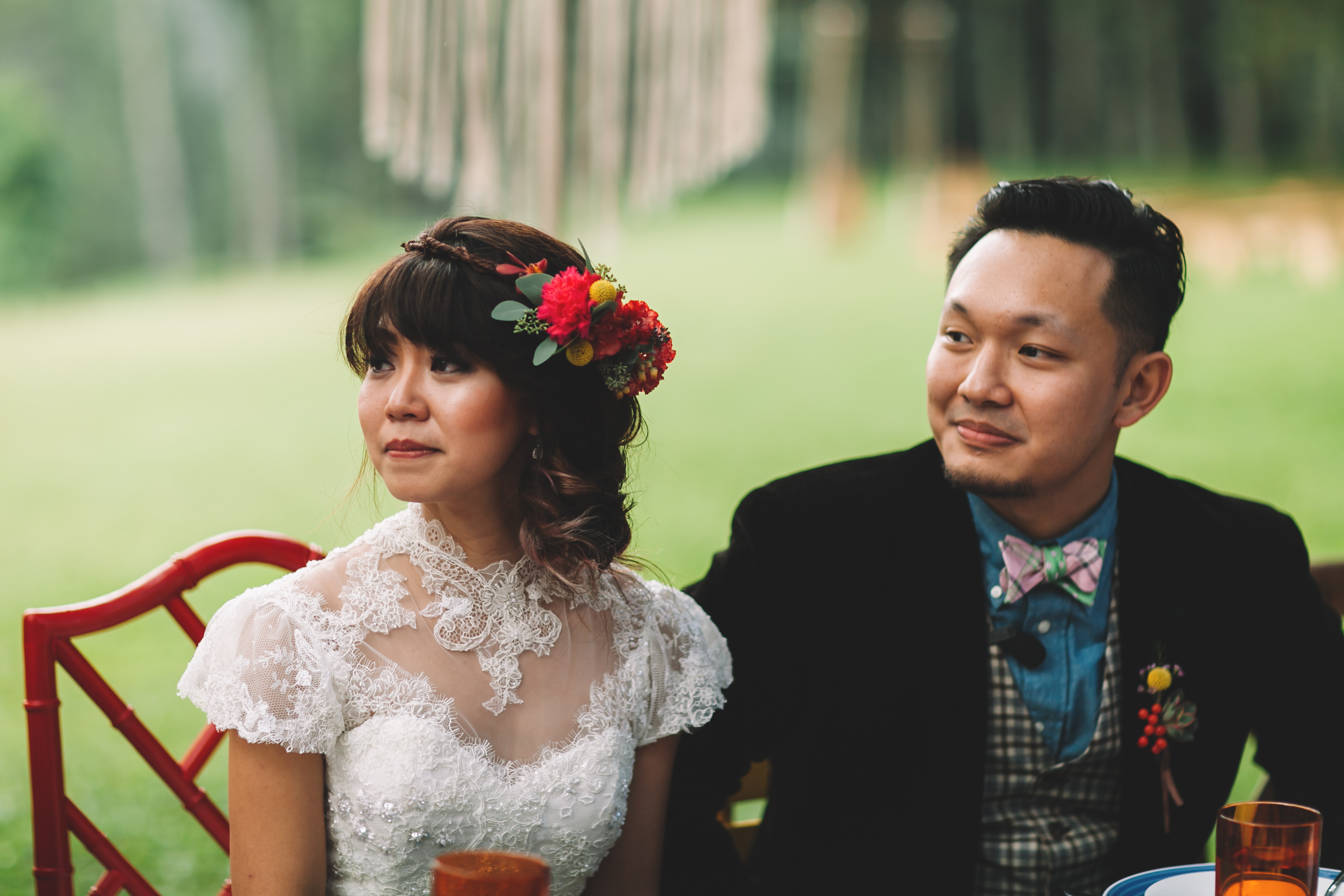 isabel-mengtat-boho-wedding-in-bandung-263