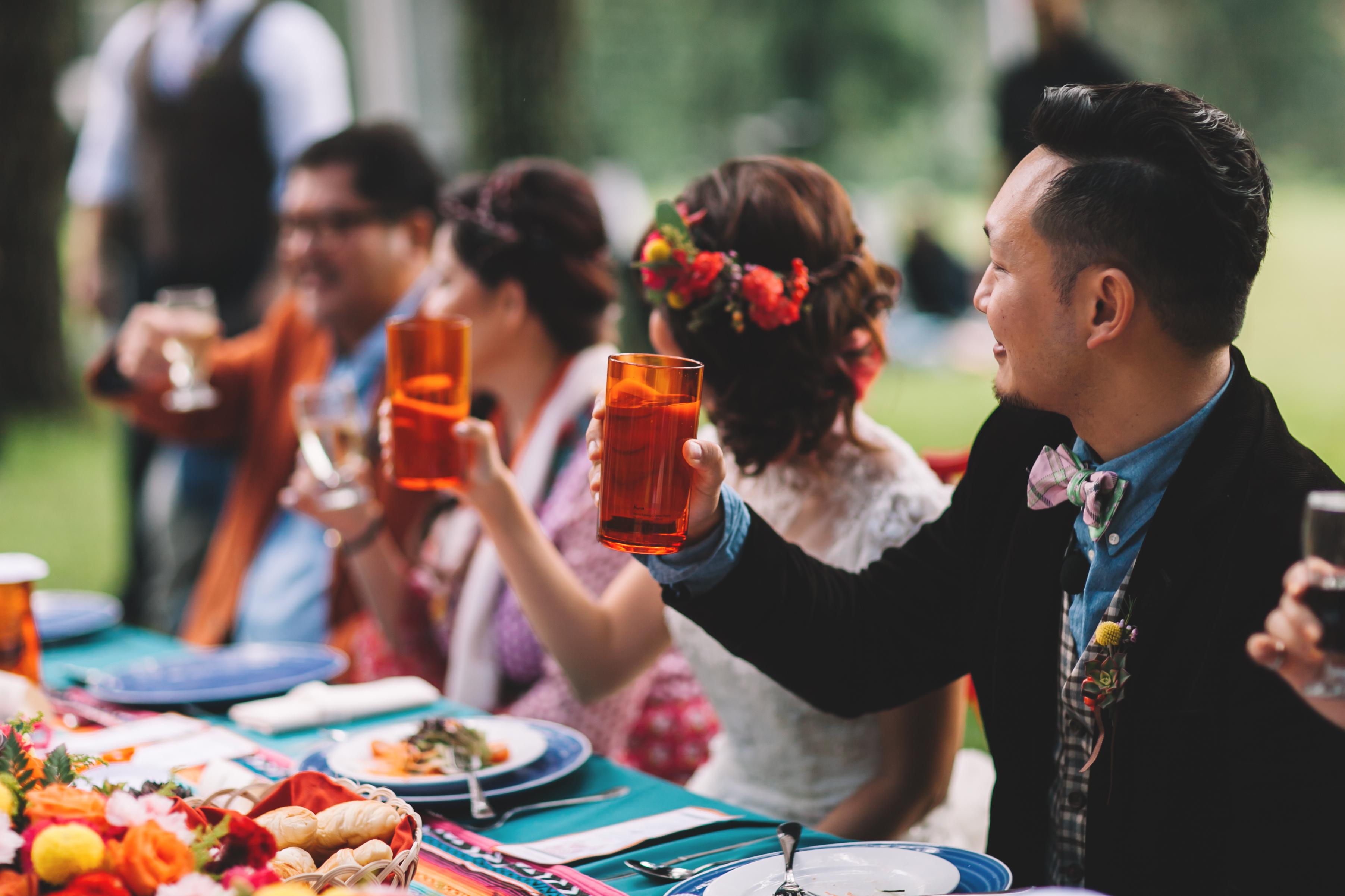 isabel-mengtat-boho-wedding-in-bandung-265
