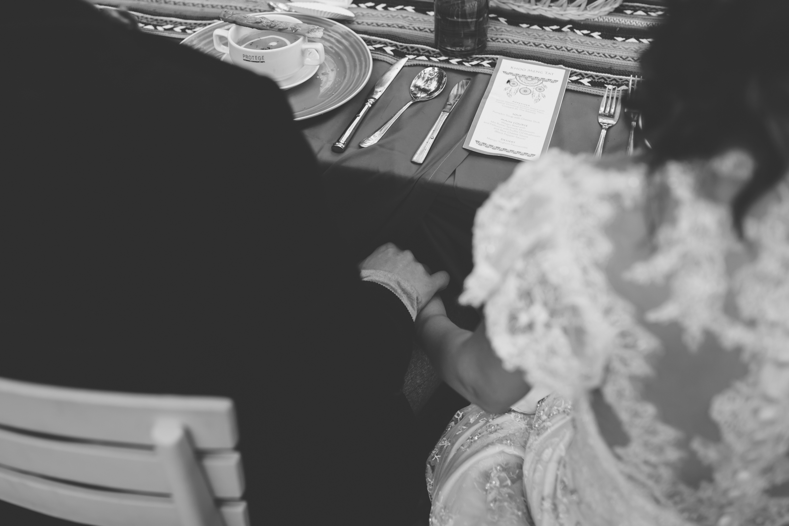 isabel-mengtat-boho-wedding-in-bandung-267