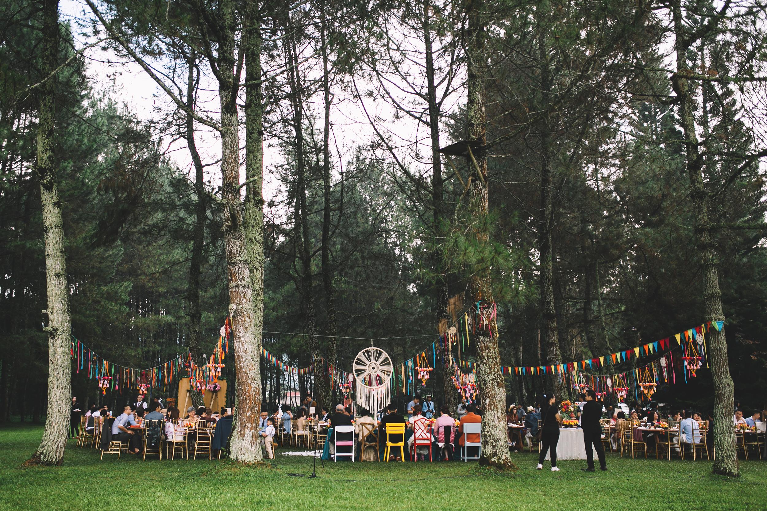 isabel-mengtat-boho-wedding-in-bandung-268