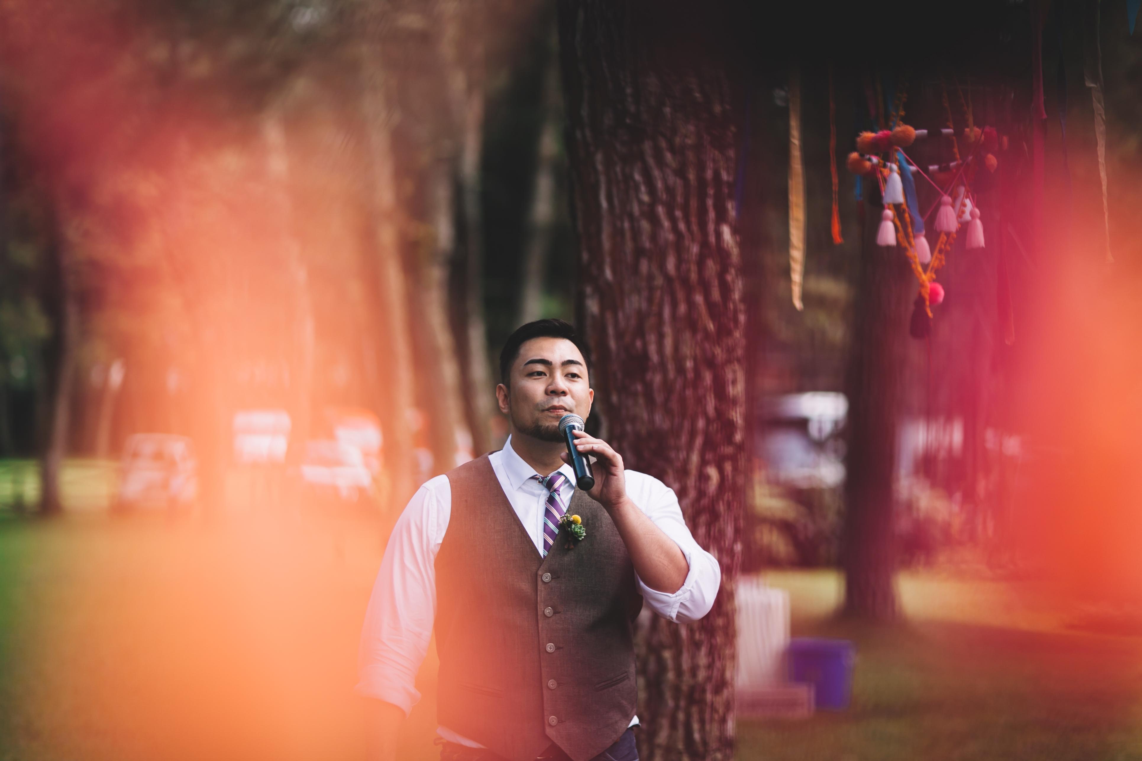 isabel-mengtat-boho-wedding-in-bandung-269