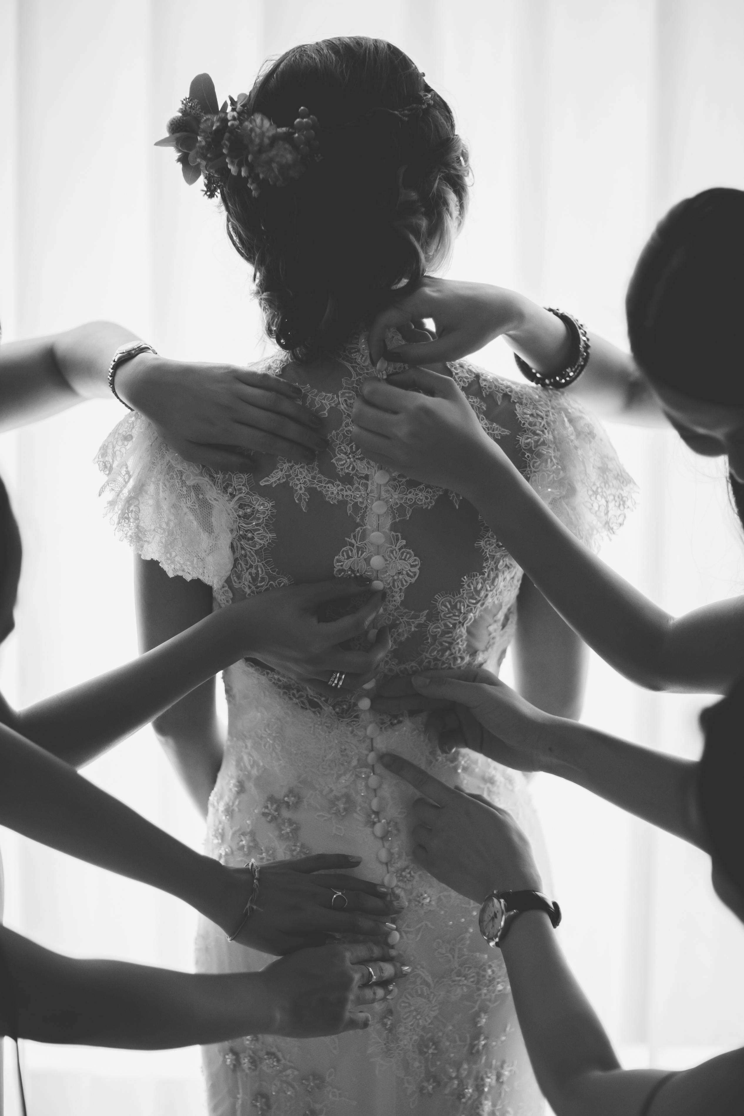 isabel-mengtat-boho-wedding-in-bandung-27