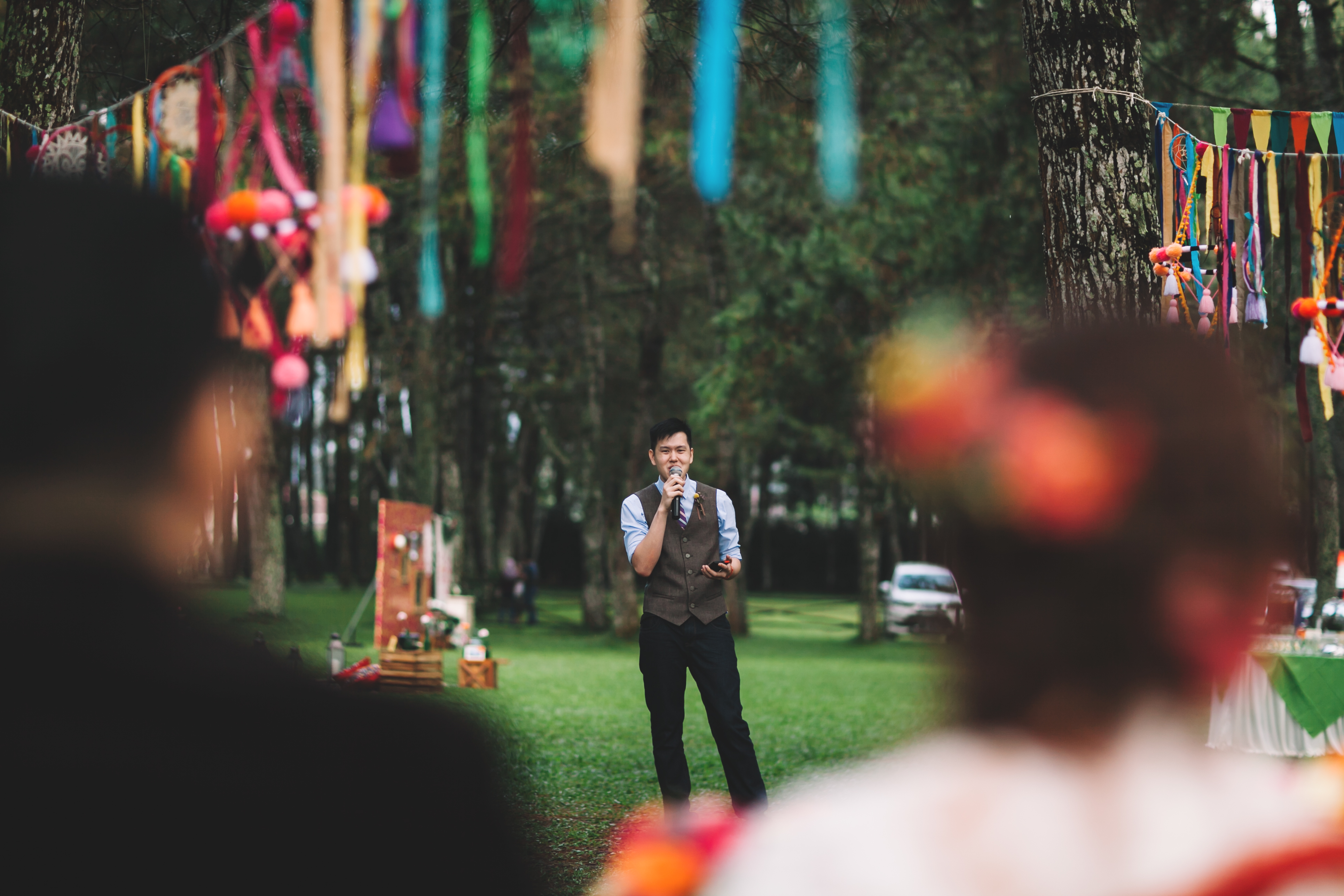 isabel-mengtat-boho-wedding-in-bandung-271