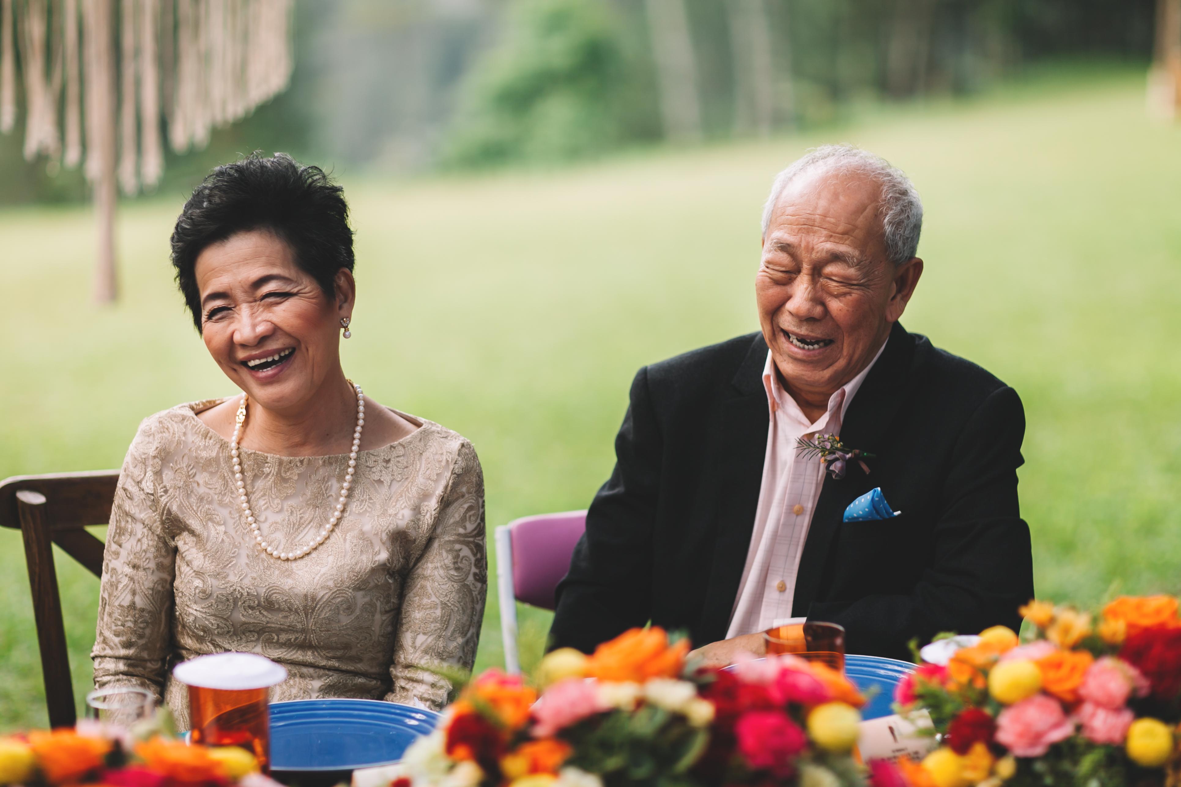 isabel-mengtat-boho-wedding-in-bandung-273