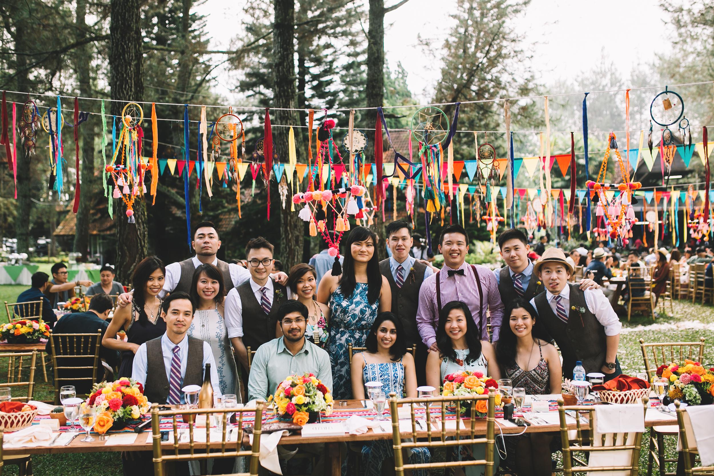 isabel-mengtat-boho-wedding-in-bandung-275