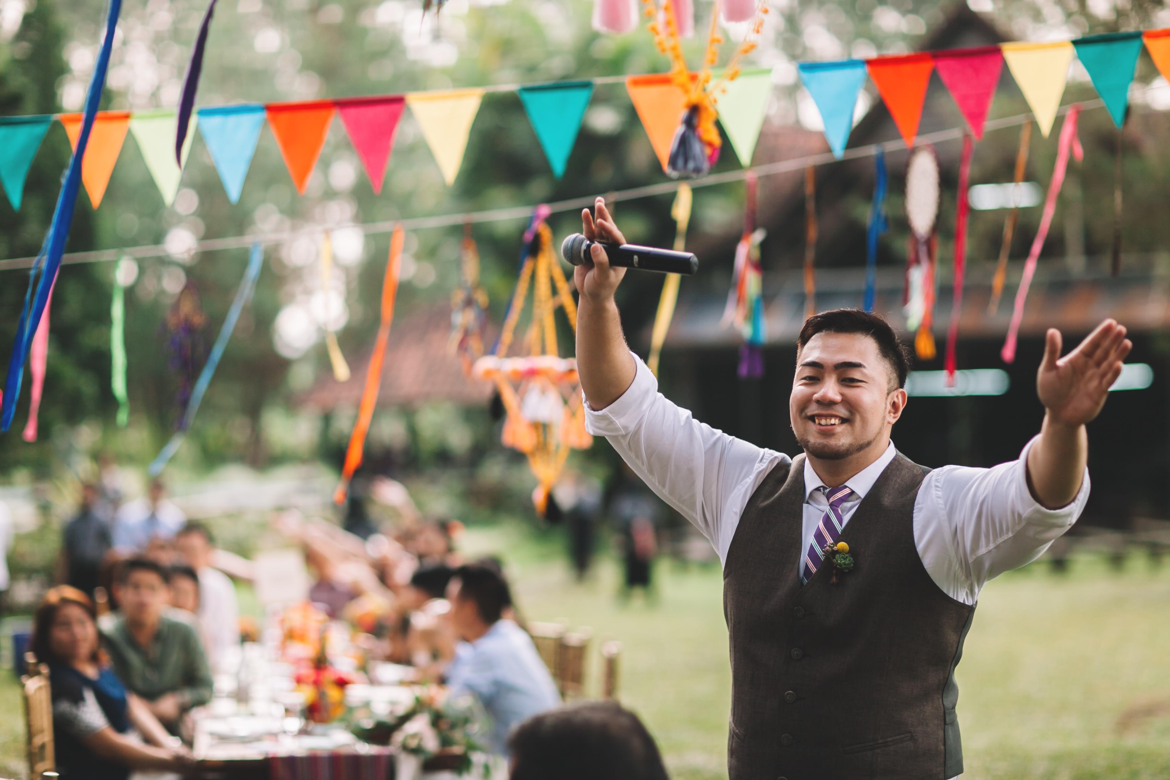 isabel-mengtat-boho-wedding-in-bandung-281